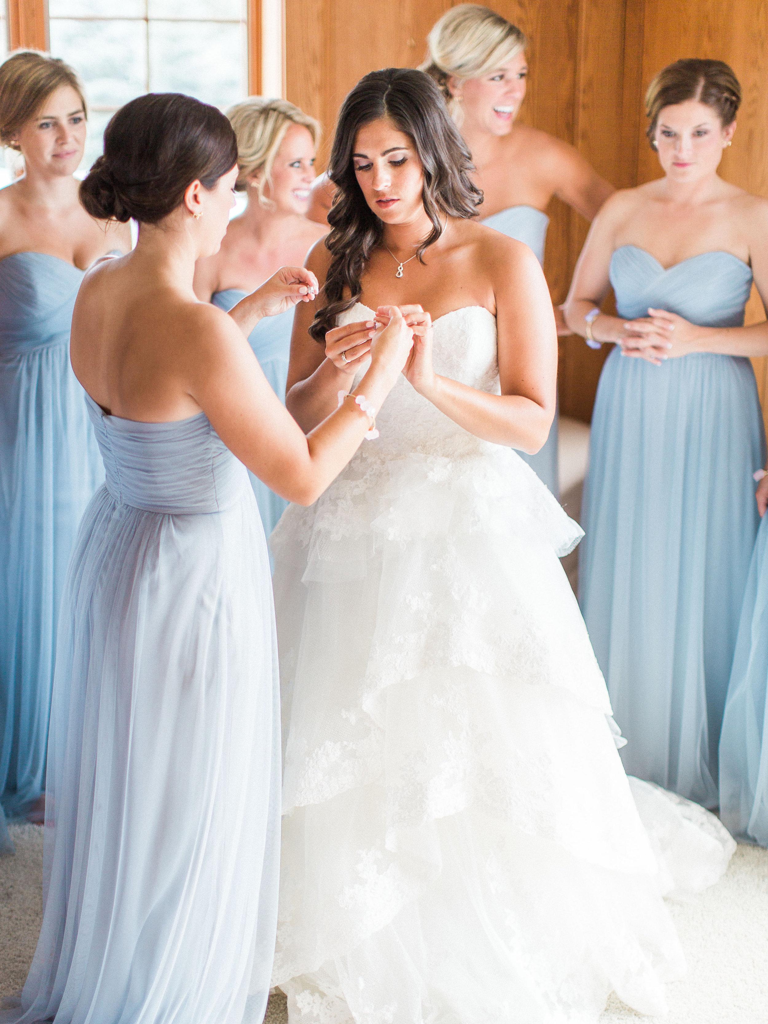 ERIC AND HALLIE WEDDING-HI RESOLUTION FOR PRINTING-0162.jpg