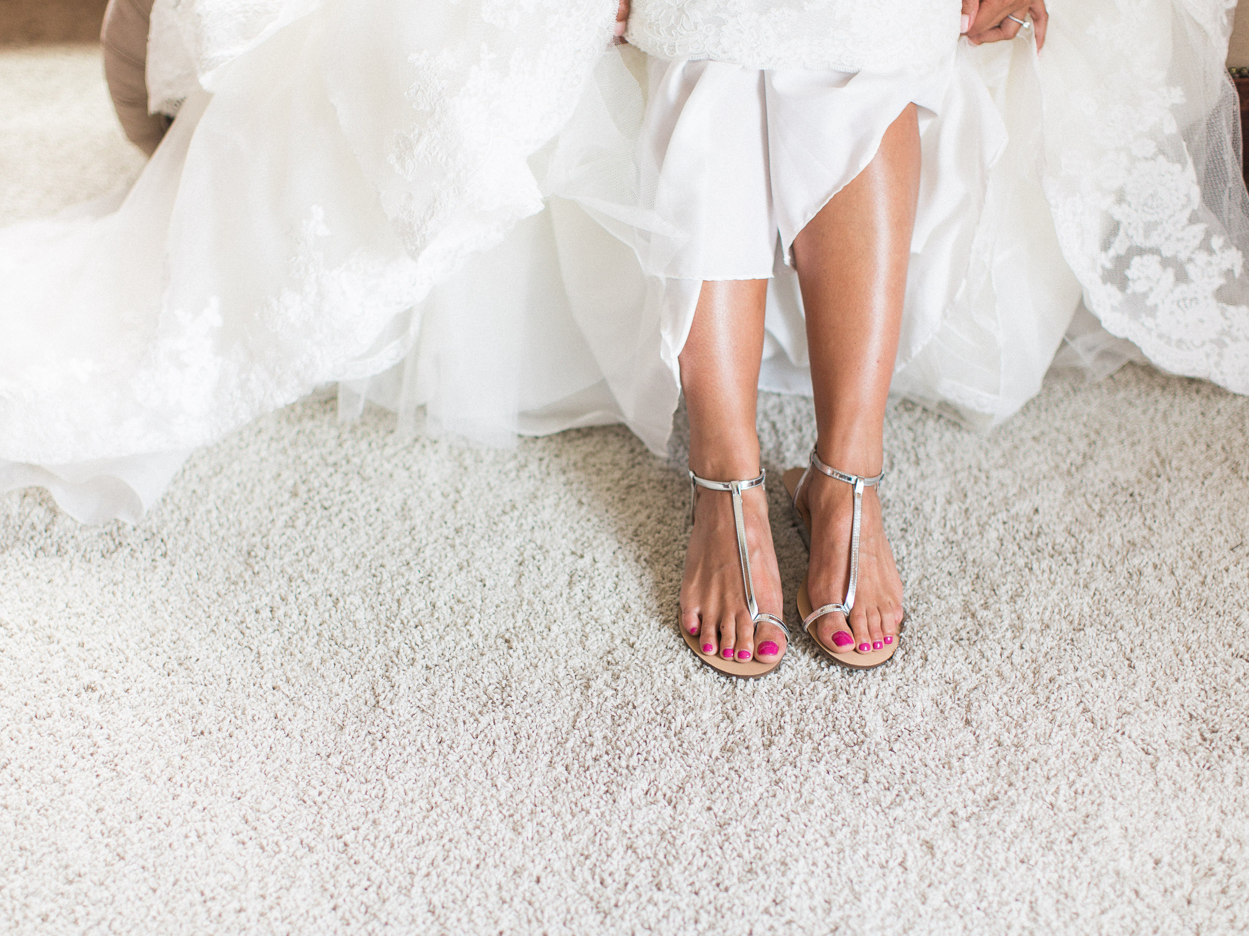 ERIC AND HALLIE WEDDING-HI RESOLUTION FOR PRINTING-0184.jpg