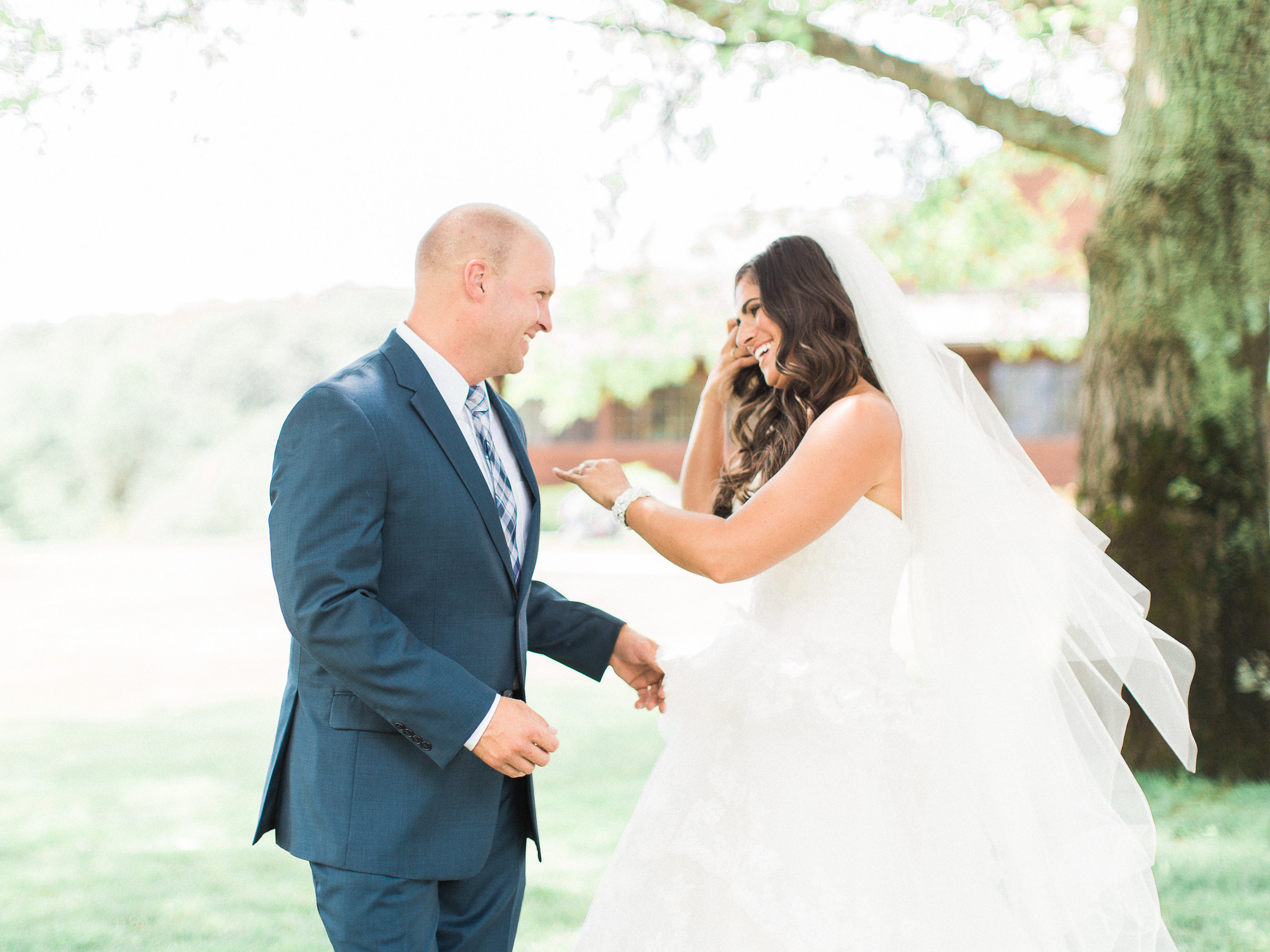ERIC AND HALLIE WEDDING-HI RESOLUTION FOR PRINTING-0224.jpg
