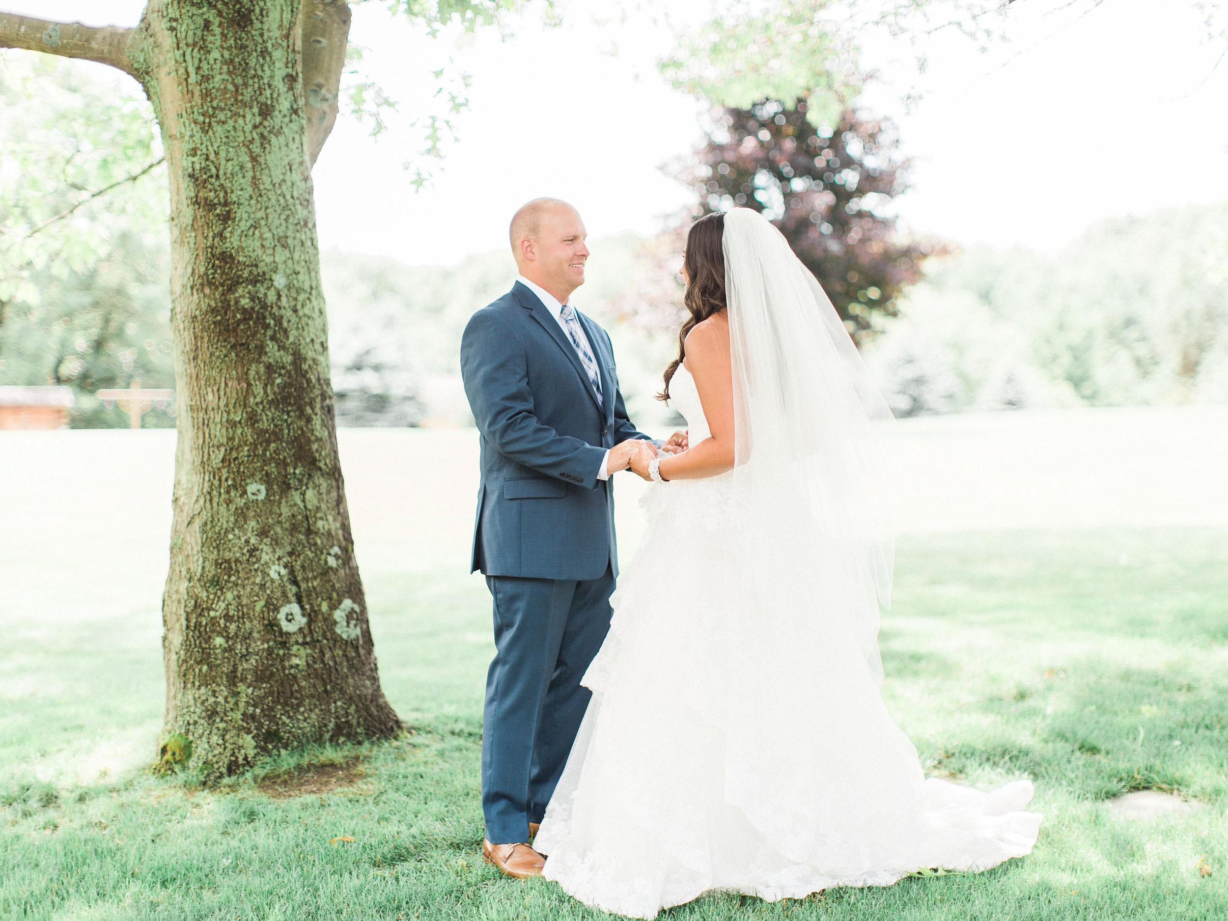 ERIC AND HALLIE WEDDING-HI RESOLUTION FOR PRINTING-0231.jpg