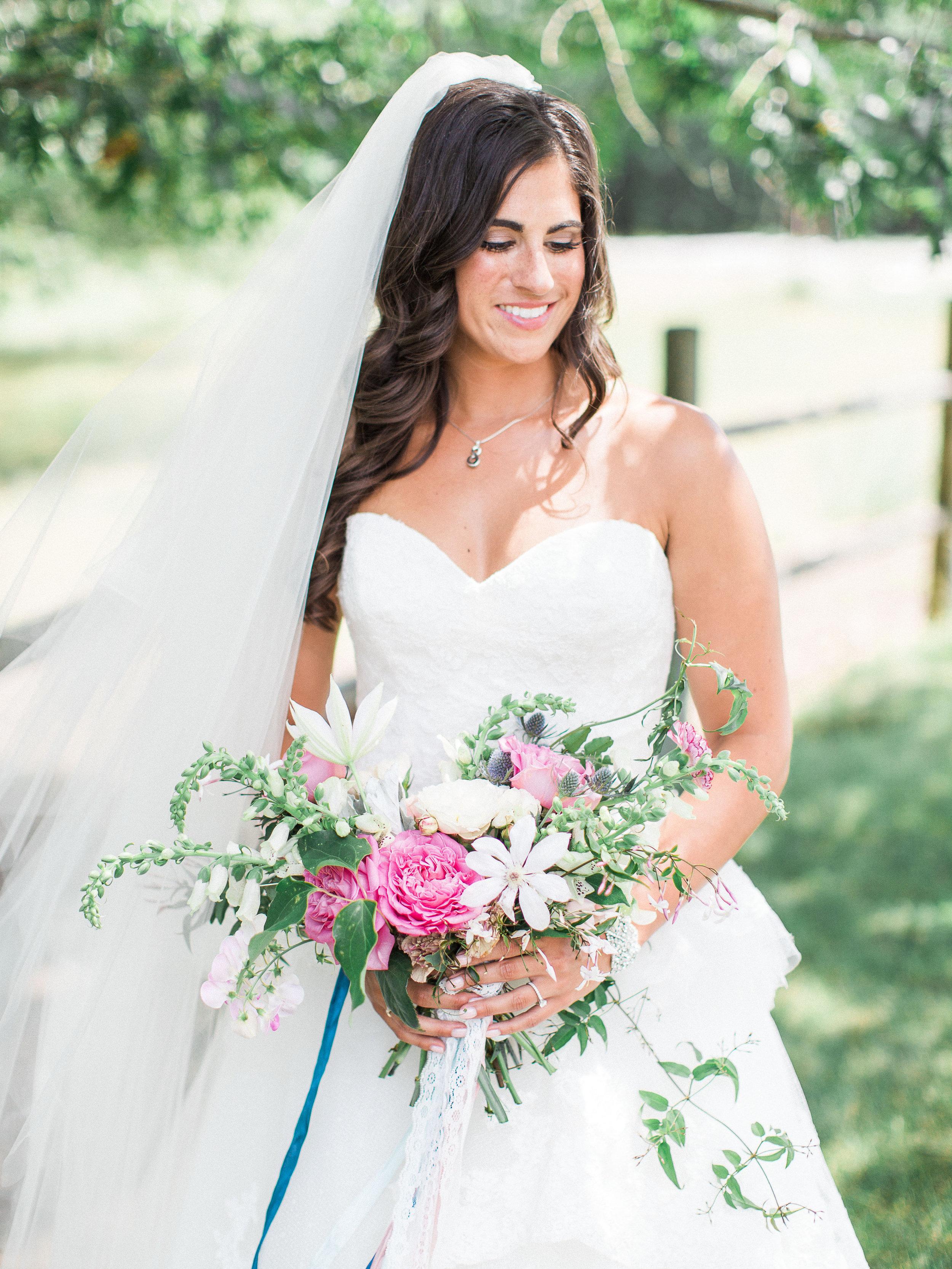 ERIC AND HALLIE WEDDING-HI RESOLUTION FOR PRINTING-0243.jpg