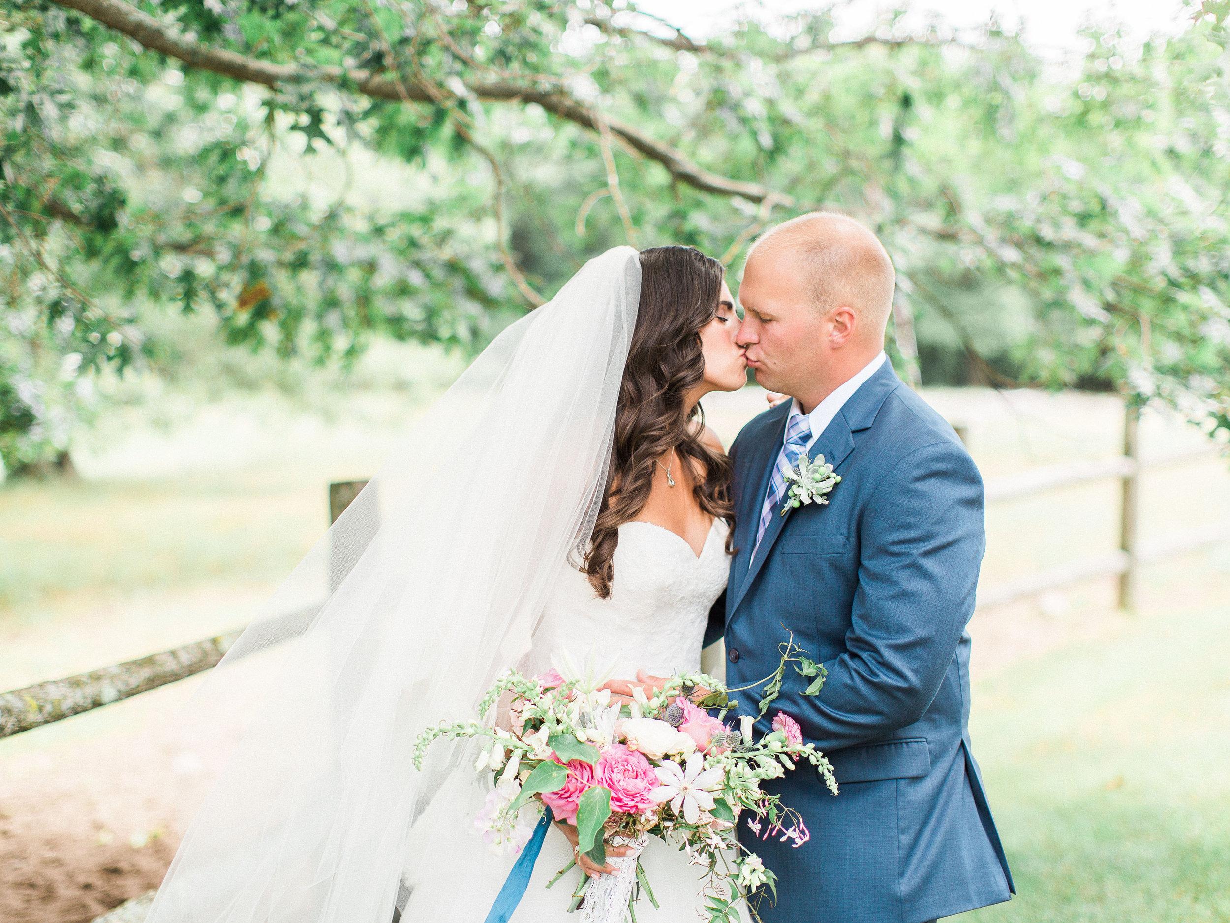 ERIC AND HALLIE WEDDING-HI RESOLUTION FOR PRINTING-0246.jpg
