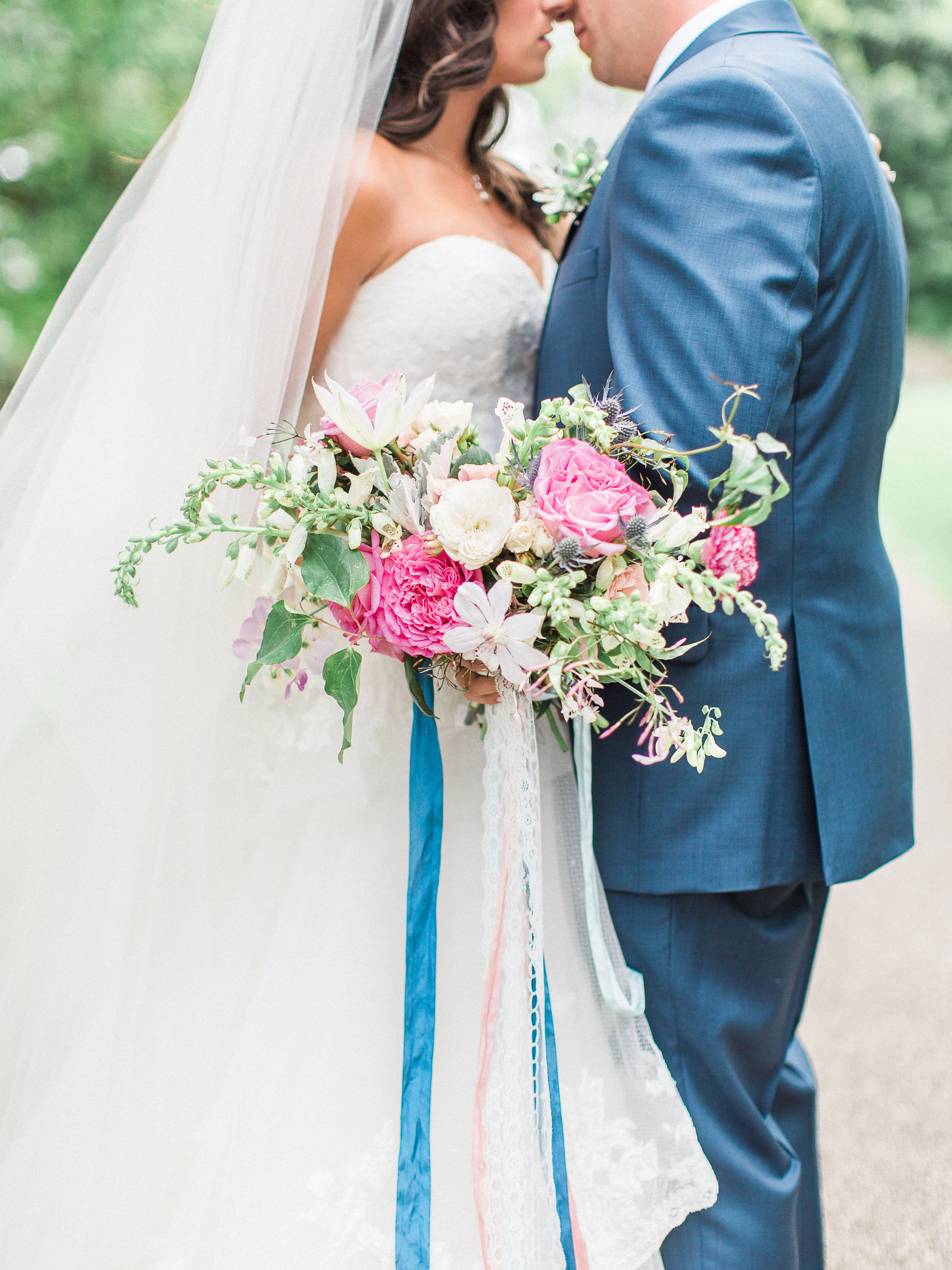 ERIC AND HALLIE WEDDING-HI RESOLUTION FOR PRINTING-0253.jpg