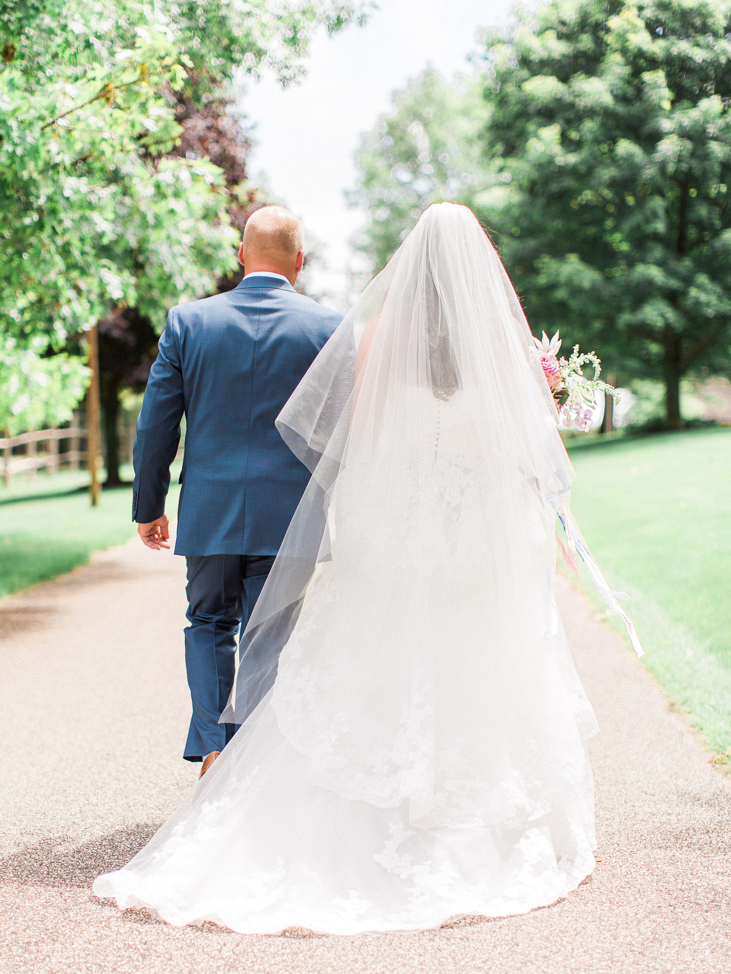 ERIC AND HALLIE WEDDING-HI RESOLUTION FOR PRINTING-0270.jpg