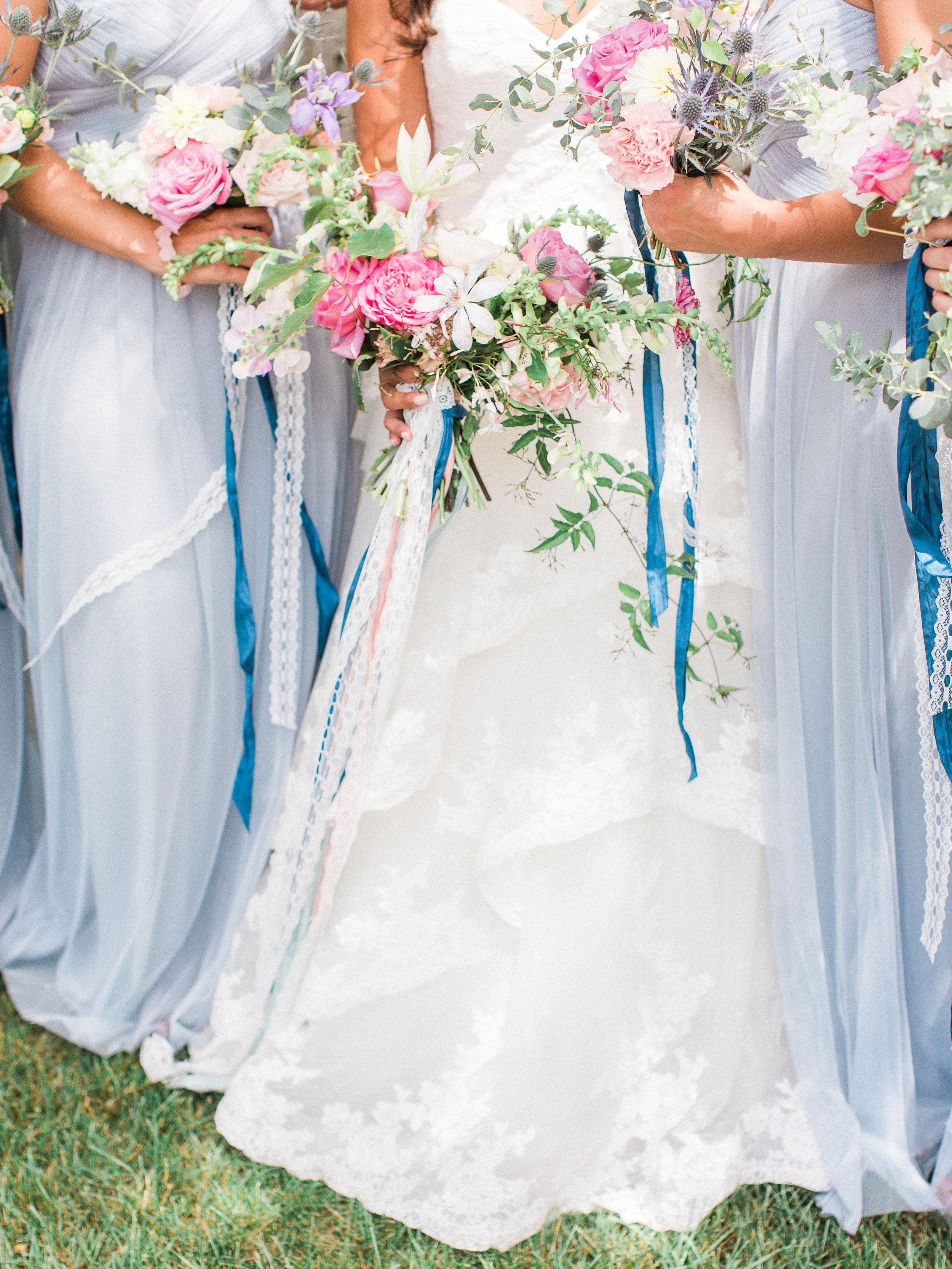 ERIC AND HALLIE WEDDING-HI RESOLUTION FOR PRINTING-0284.jpg