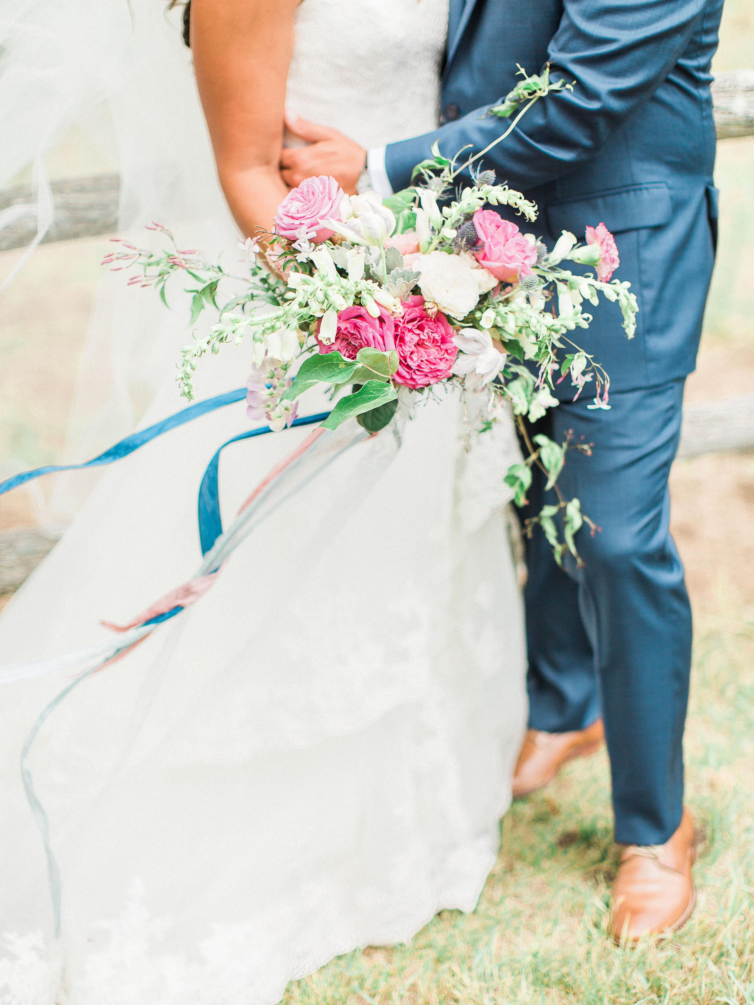 ERIC AND HALLIE WEDDING-HI RESOLUTION FOR PRINTING-0424.jpg