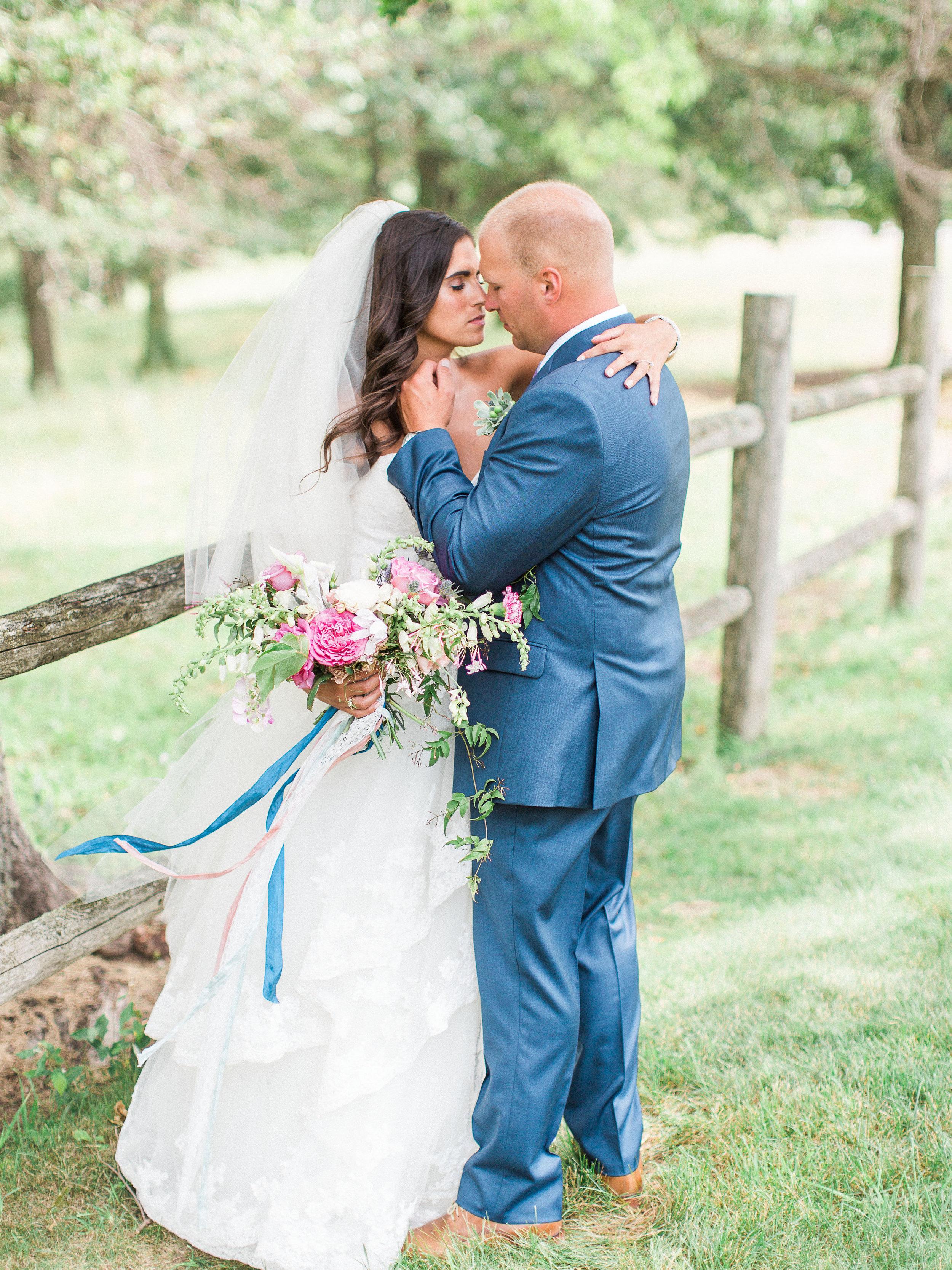 ERIC AND HALLIE WEDDING-HI RESOLUTION FOR PRINTING-0429.jpg