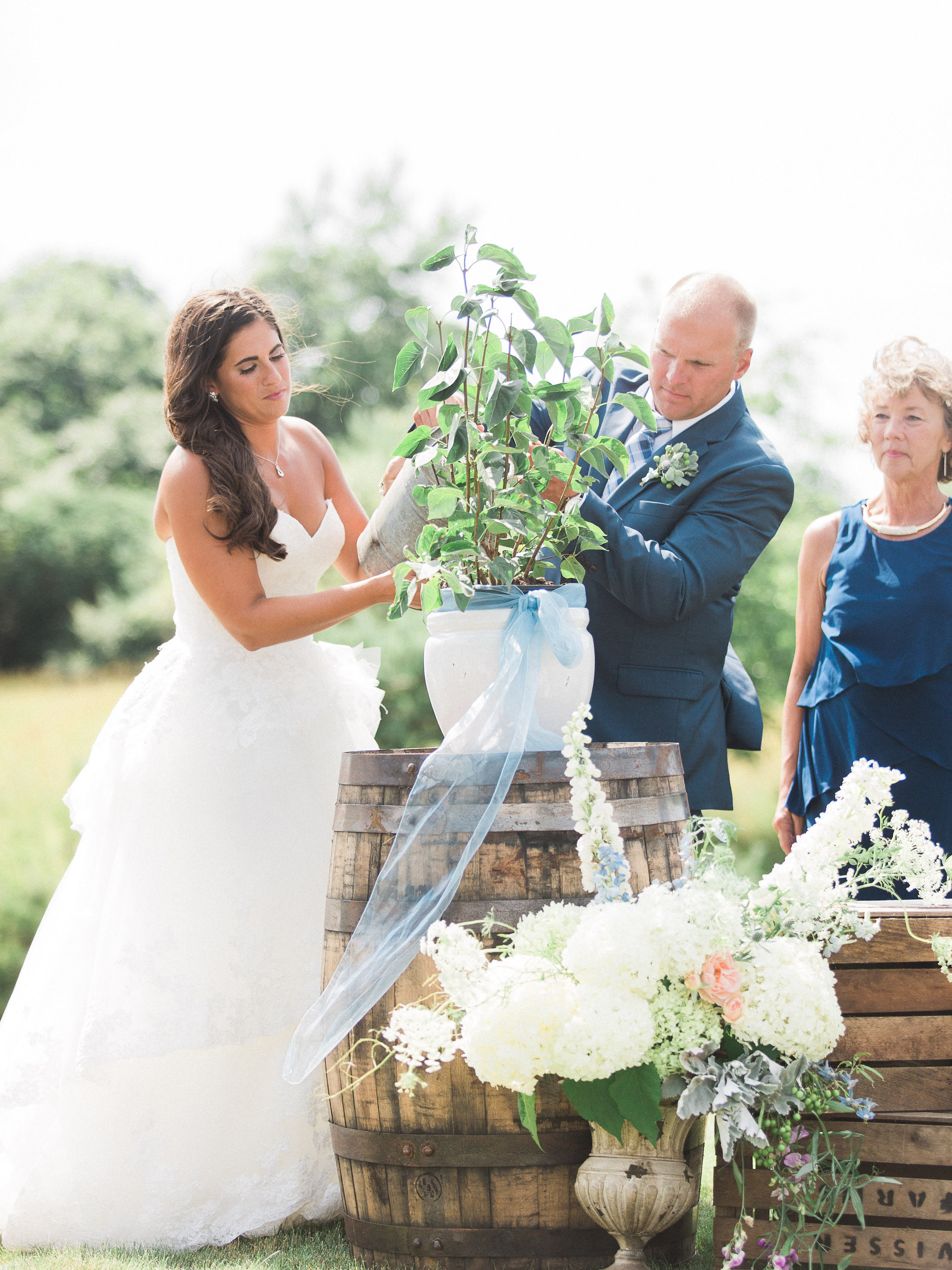 ERIC AND HALLIE WEDDING-HI RESOLUTION FOR PRINTING-0632.jpg