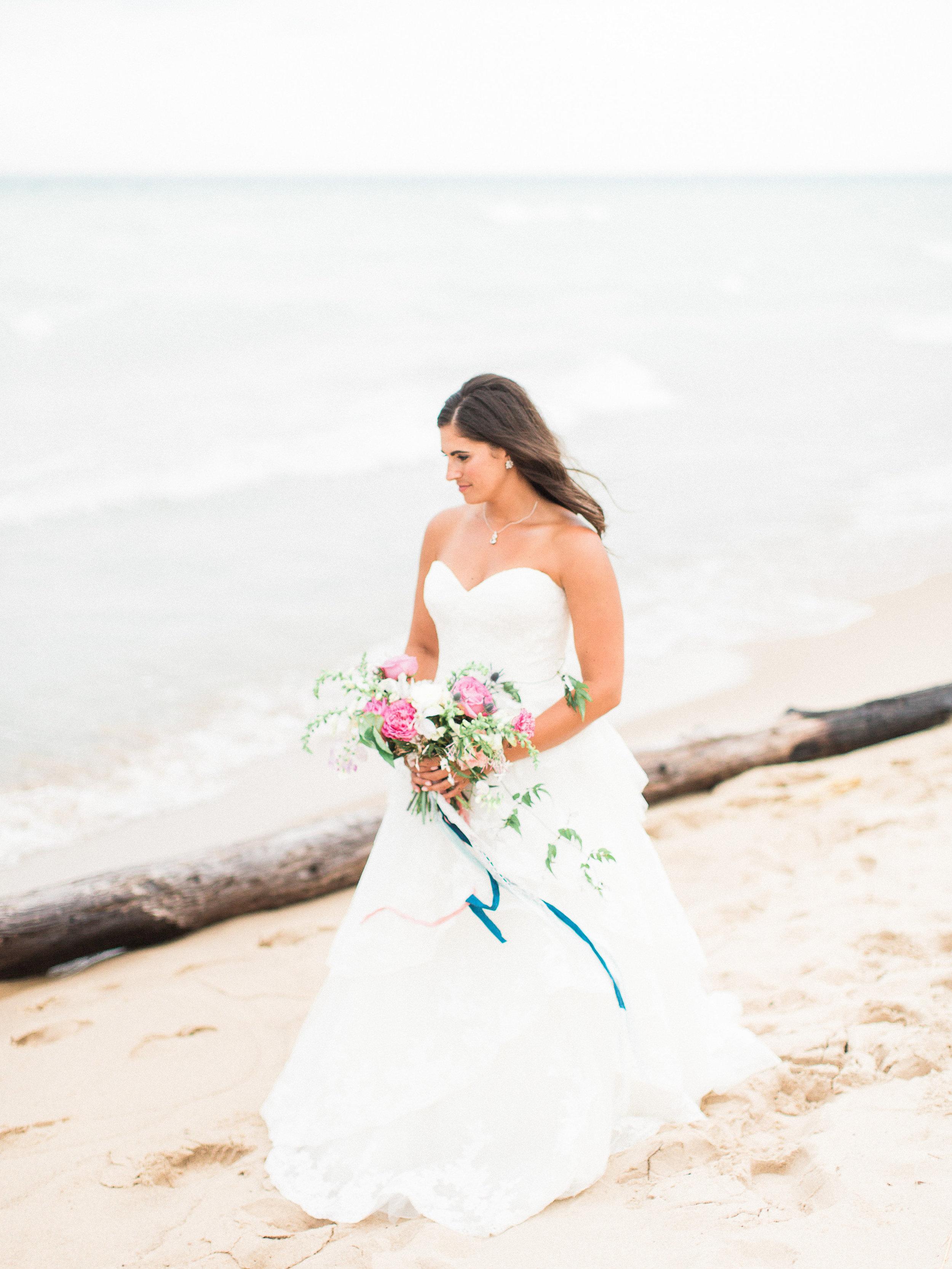 ERIC AND HALLIE WEDDING-HI RESOLUTION FOR PRINTING-0731.jpg