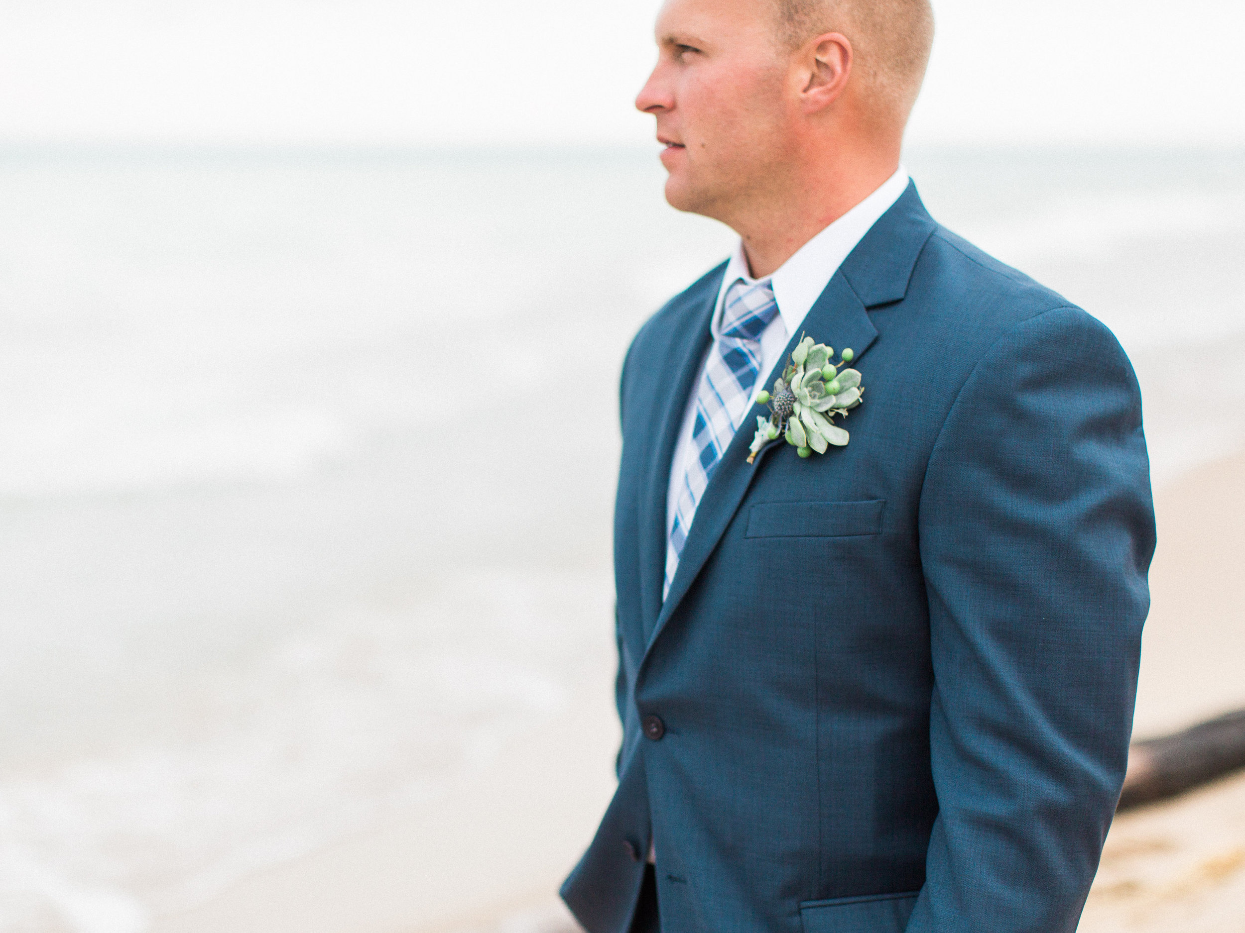 ERIC AND HALLIE WEDDING-HI RESOLUTION FOR PRINTING-0738.jpg