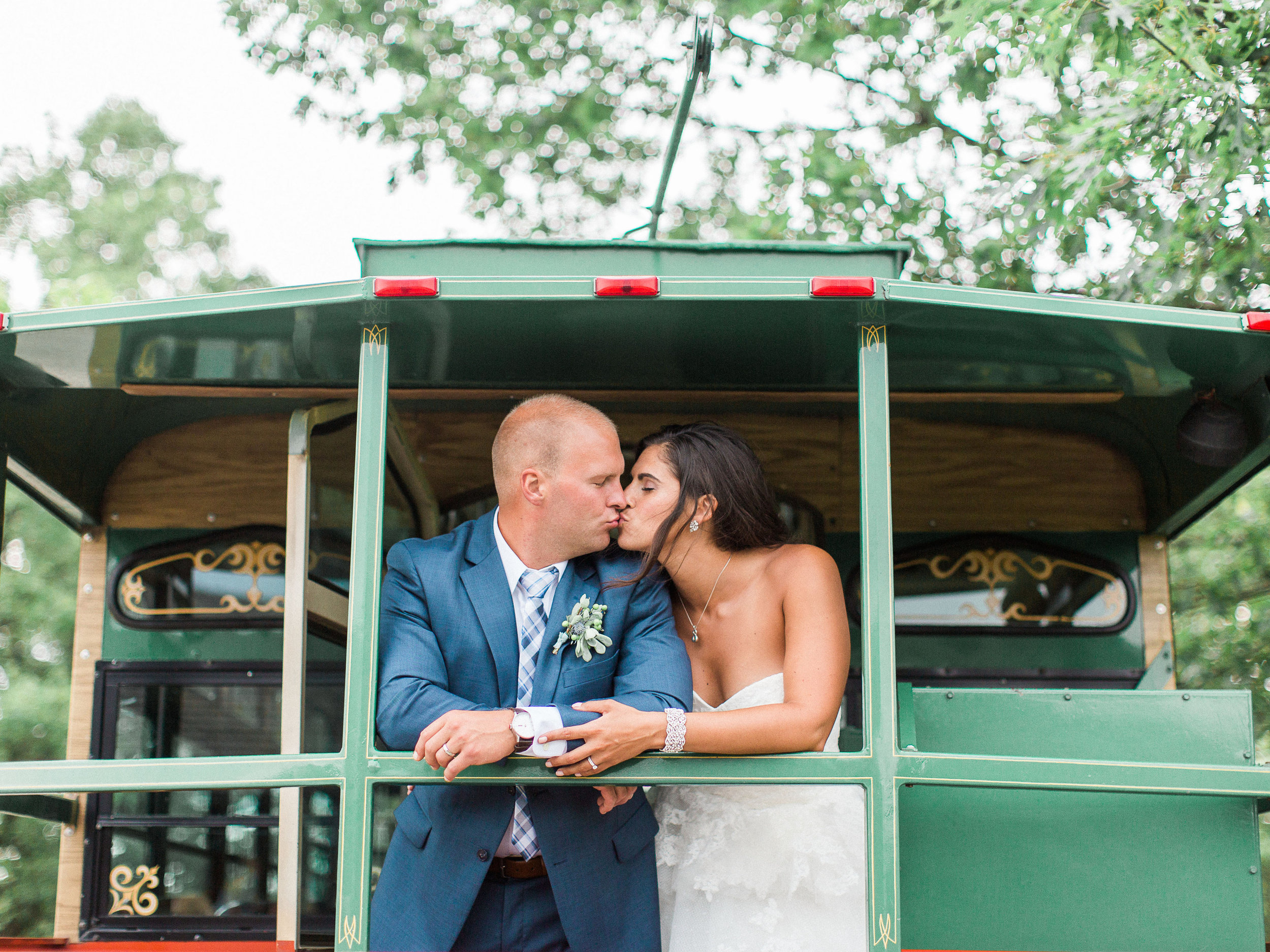 ERIC AND HALLIE WEDDING-HI RESOLUTION FOR PRINTING-0747.jpg