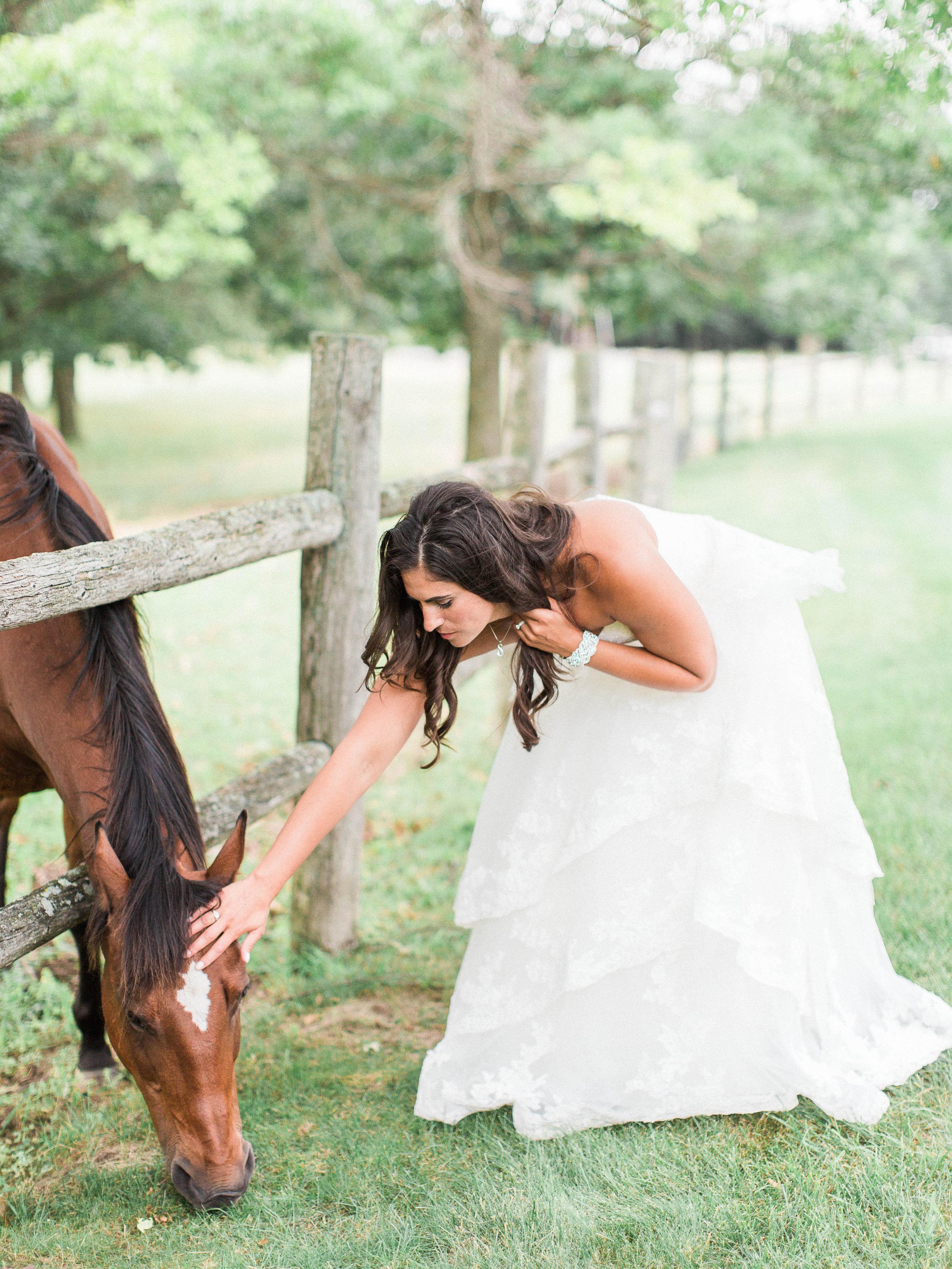 ERIC AND HALLIE WEDDING-HI RESOLUTION FOR PRINTING-0755.jpg