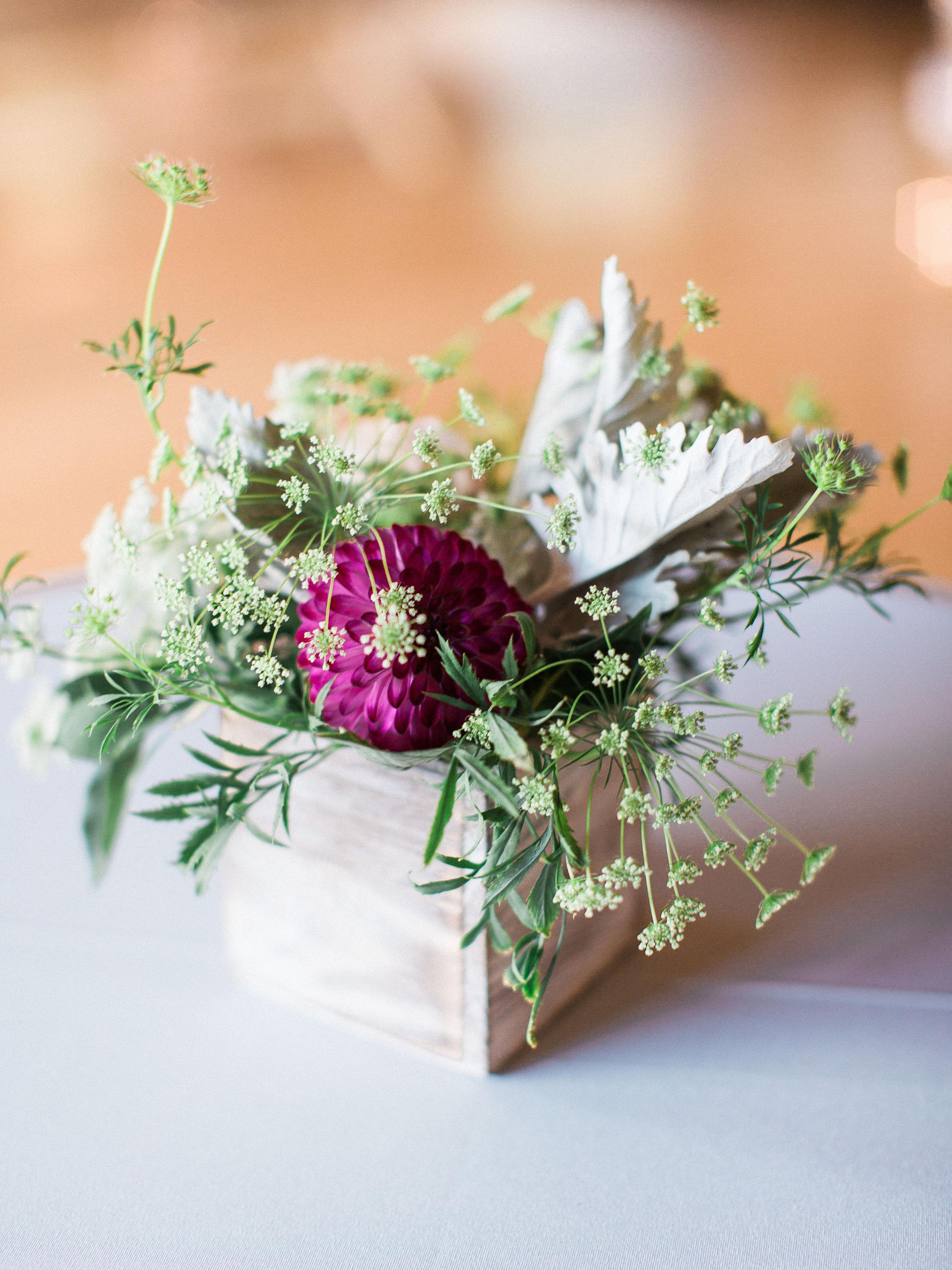 ERIC AND HALLIE WEDDING-HI RESOLUTION FOR PRINTING-0814.jpg