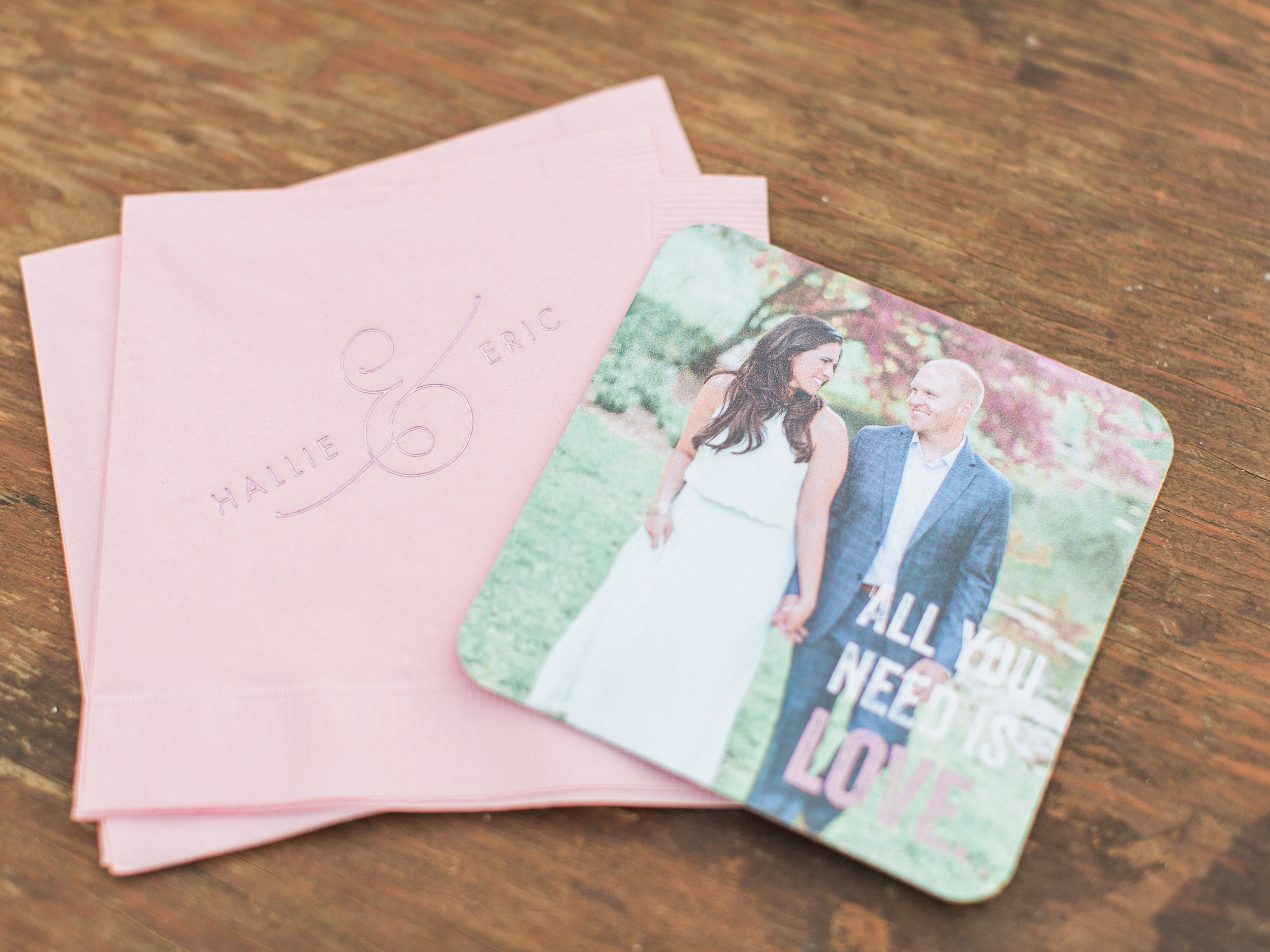 ERIC AND HALLIE WEDDING-HI RESOLUTION FOR PRINTING-0816.jpg