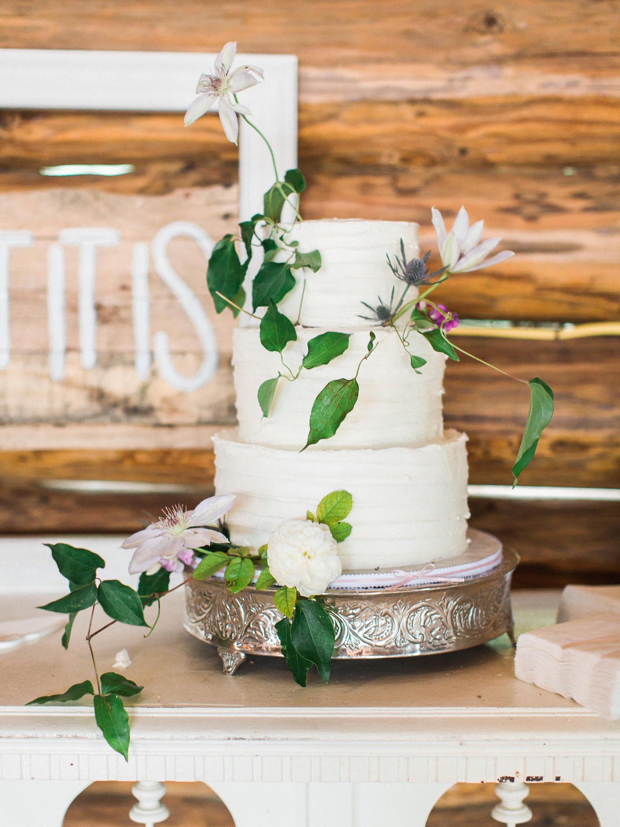 ERIC AND HALLIE WEDDING-HI RESOLUTION FOR PRINTING-0826.jpg