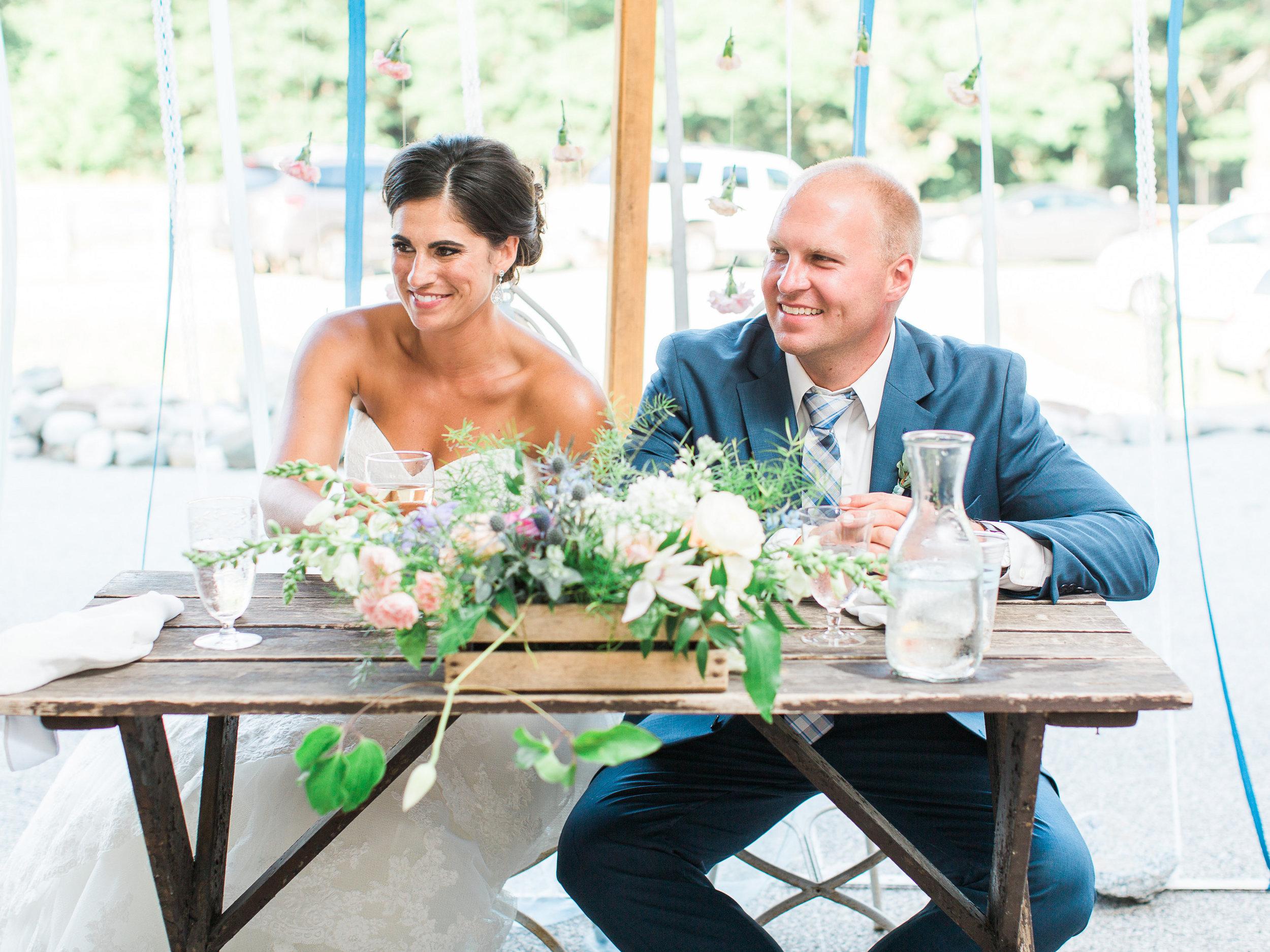 ERIC AND HALLIE WEDDING-HI RESOLUTION FOR PRINTING-0930.jpg