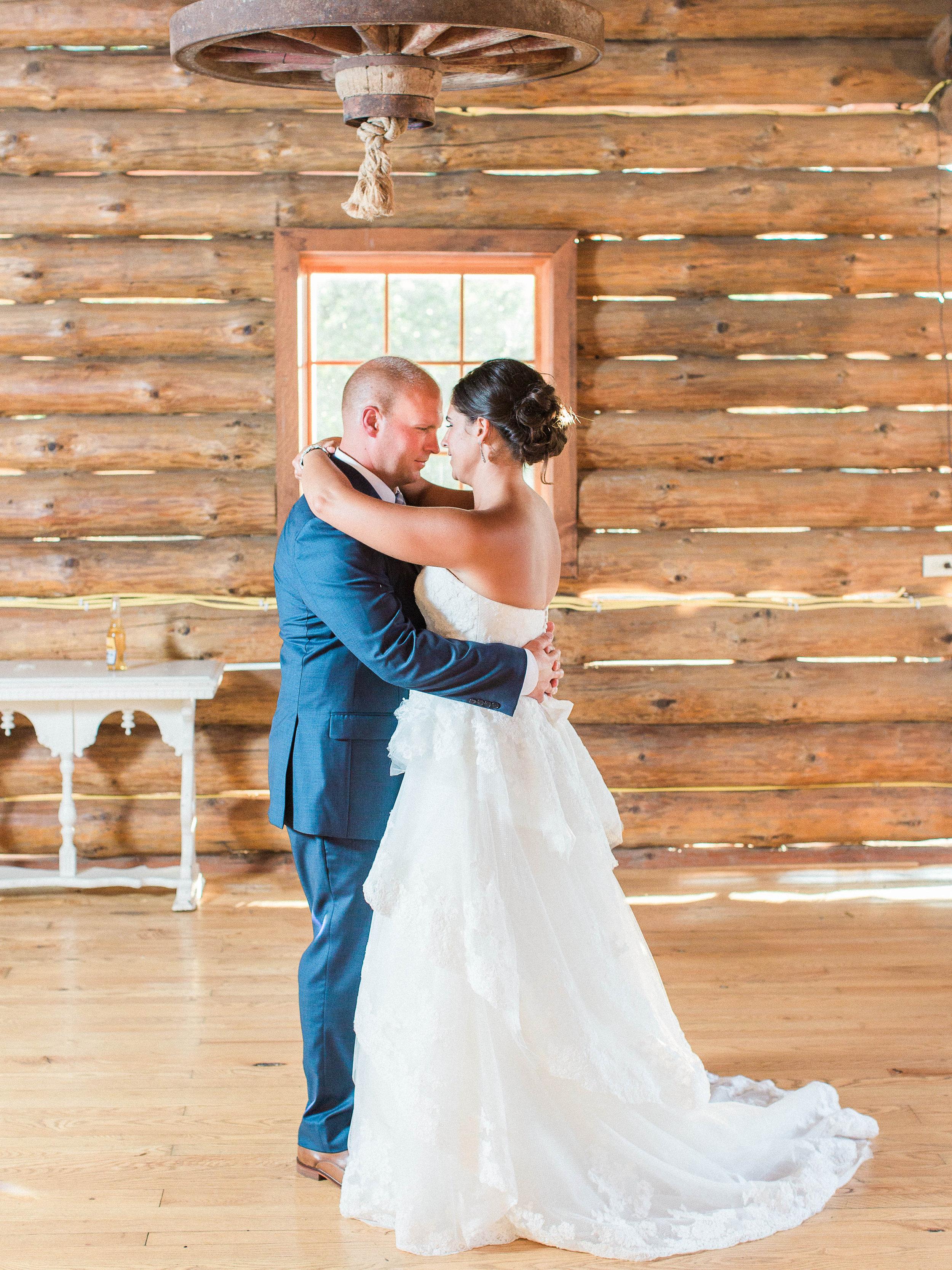 ERIC AND HALLIE WEDDING-HI RESOLUTION FOR PRINTING-1022.jpg