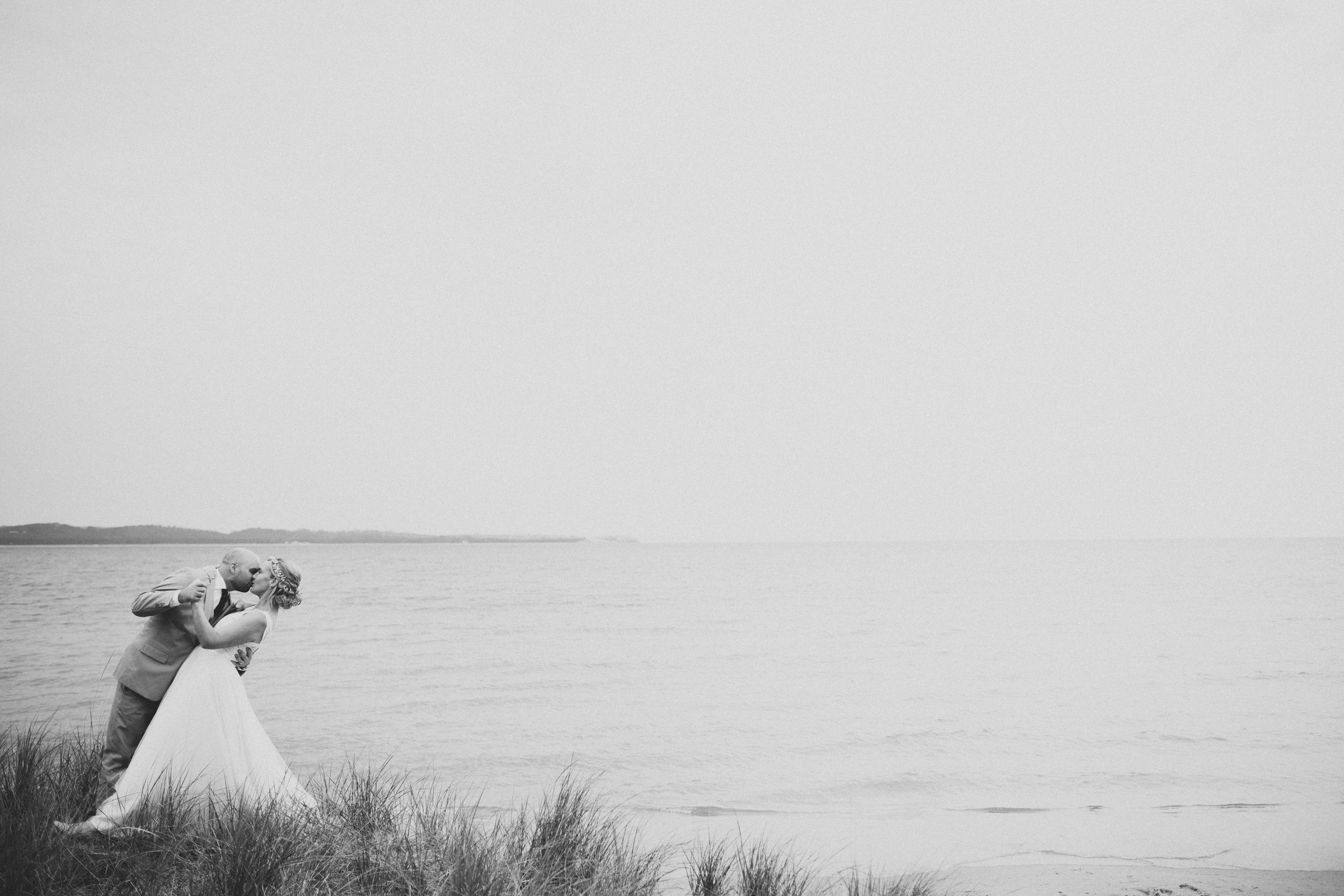 Featured-LaurenNick-100.jpg