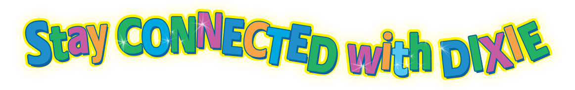 Dixie-StayConnected-Banner-1200.png