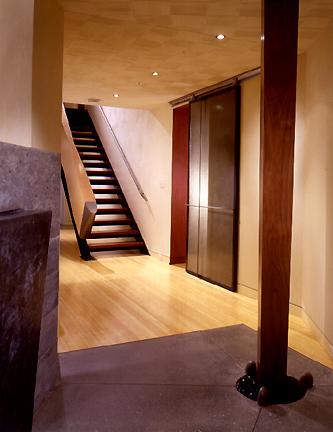 5-35stair.jpg