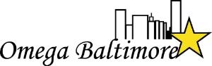 Omega Baltimore.jpg