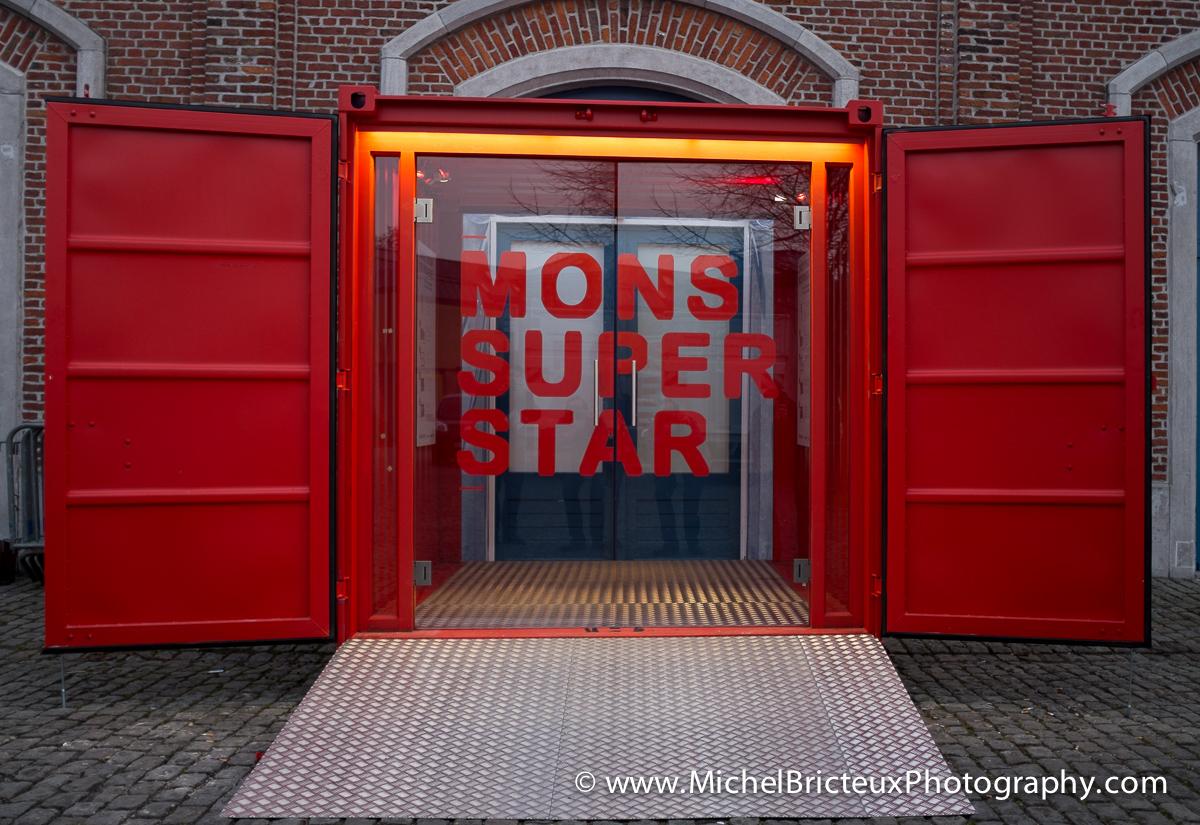 BE-Mons 2015 - Inauguration8771 lowres.jpg