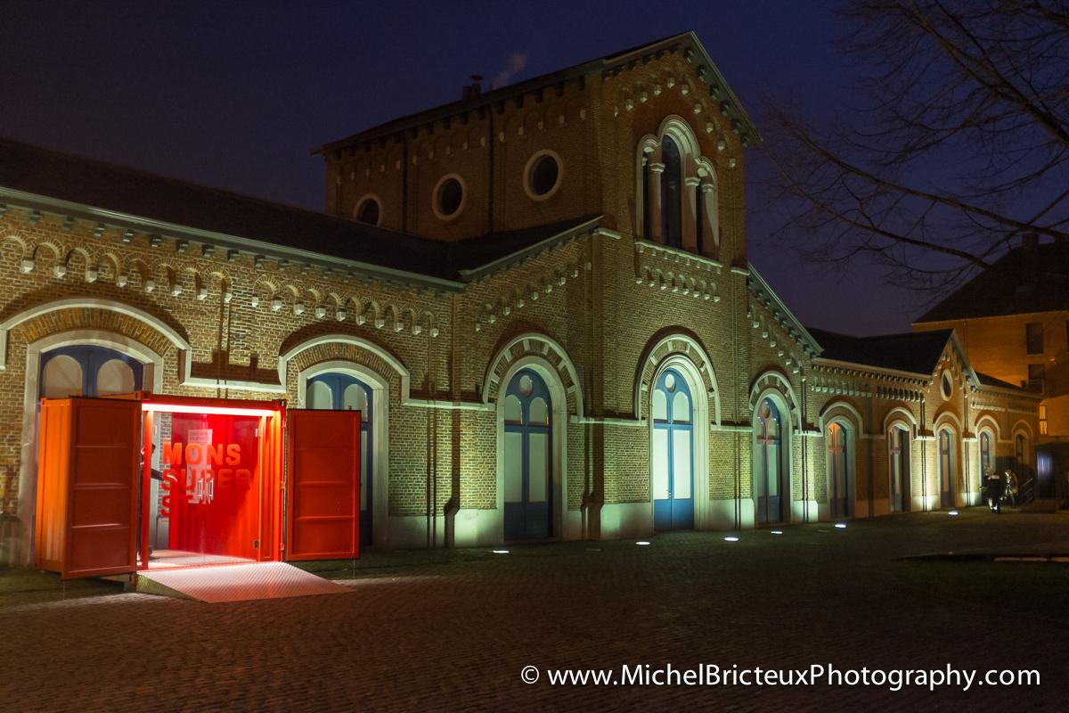 BE-Mons 2015 - Inauguration8806 lowres.jpg