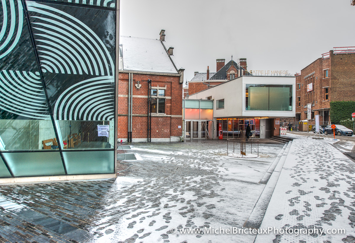 BE-Mons 2015 - Inauguration8207_tonemapped lowres.jpg