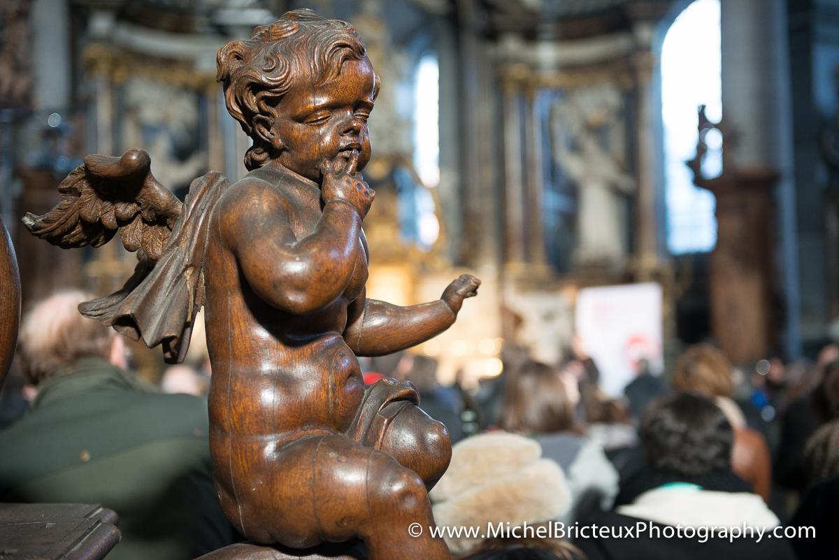 BE-Mons 2015 - Inauguration8373 lowres.jpg