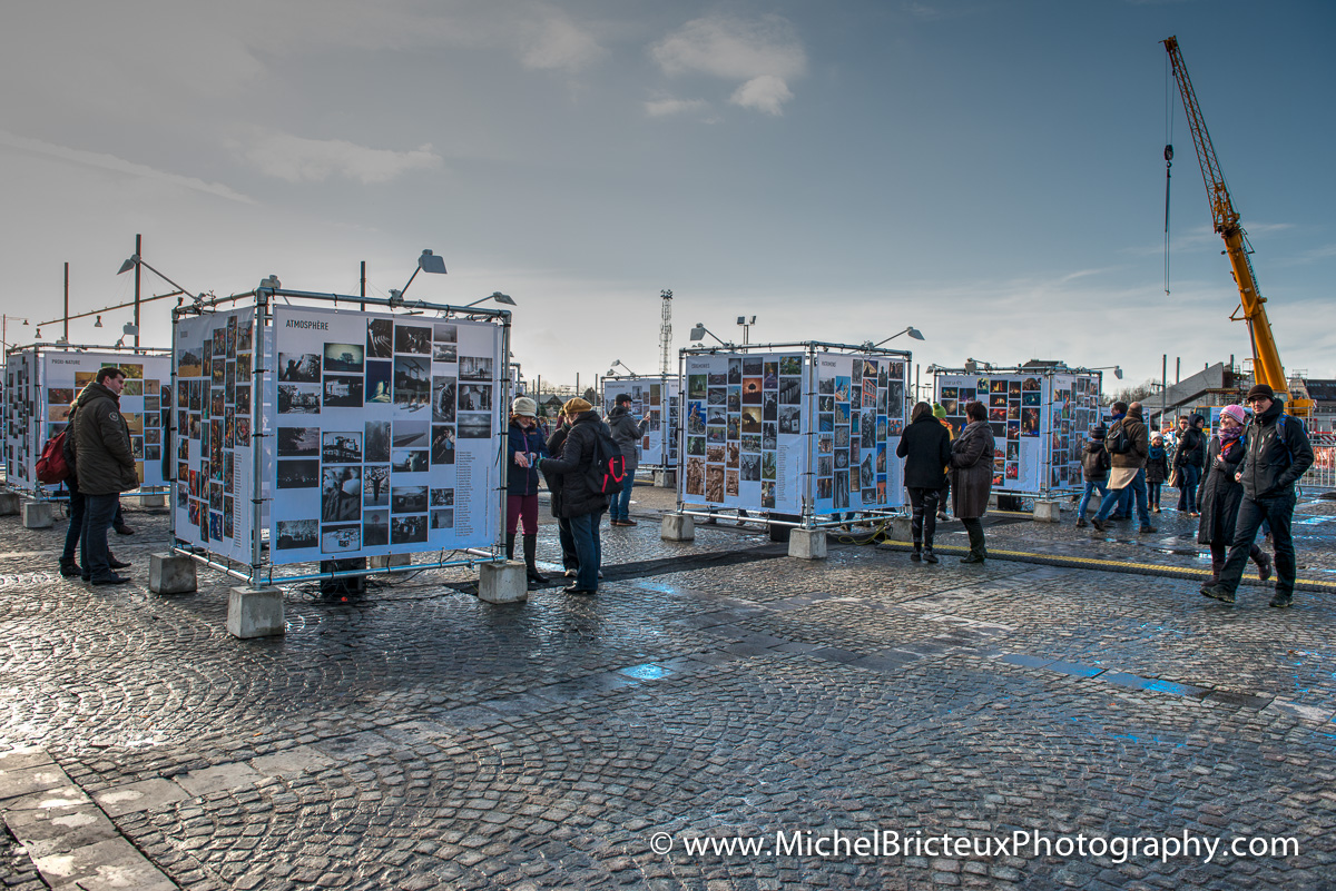 BE-Mons 2015 - Inauguration8408_tonemapped lowres.jpg