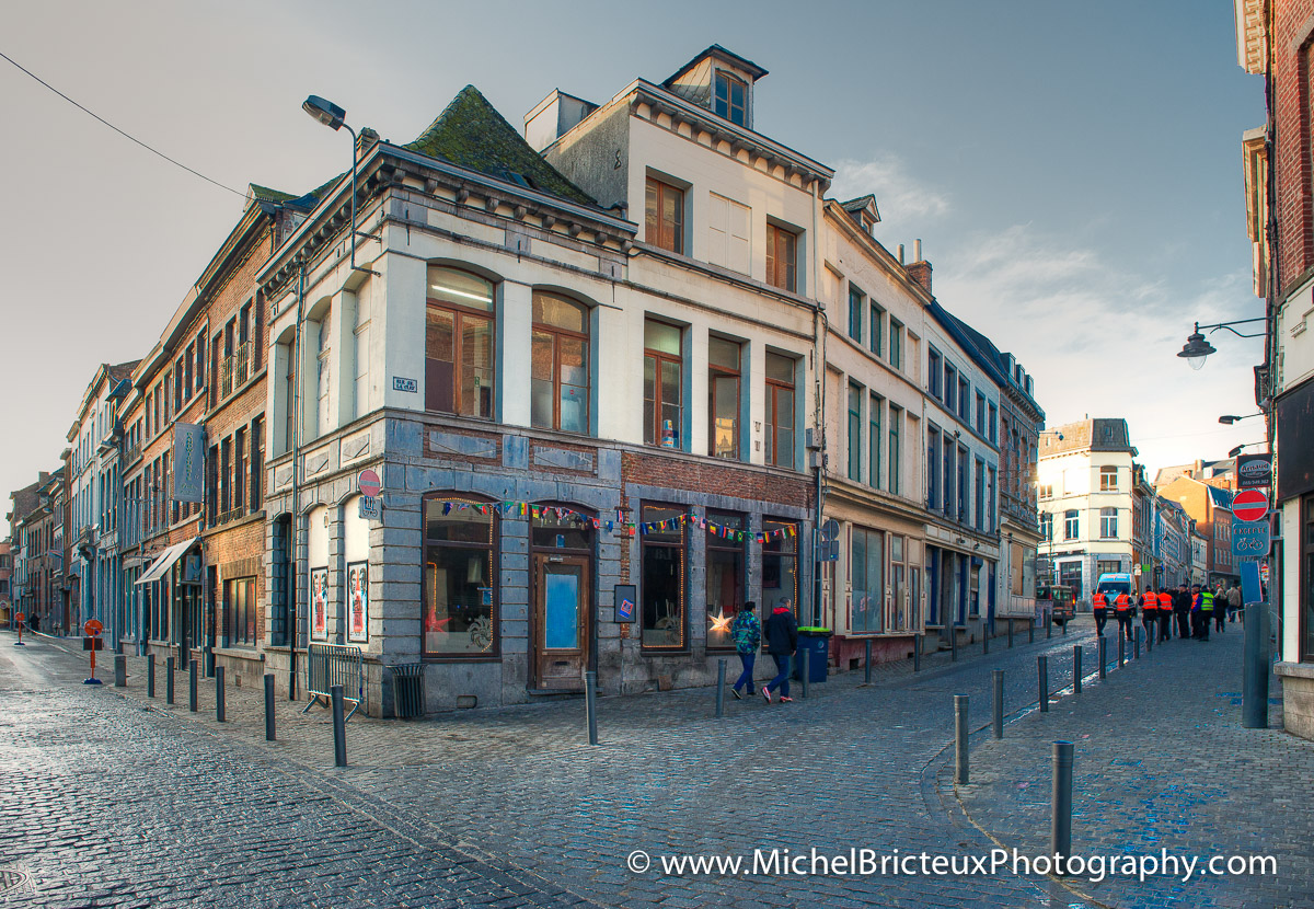 BE-Mons 2015 - Inauguration8422_tonemapped lowres.jpg