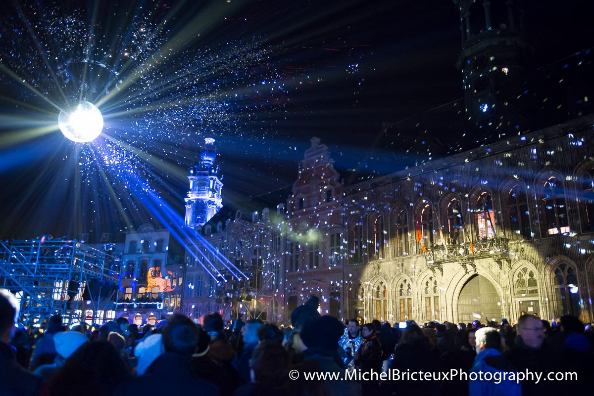 BE-Mons 2015 - Inauguration8558 lowres.jpg