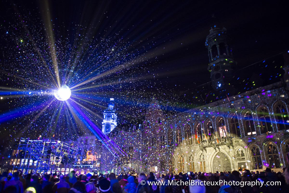 BE-Mons 2015 - Inauguration8565 lowres.jpg