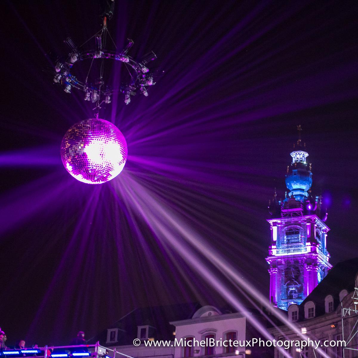 BE-Mons 2015 - Inauguration8578 lowres.jpg