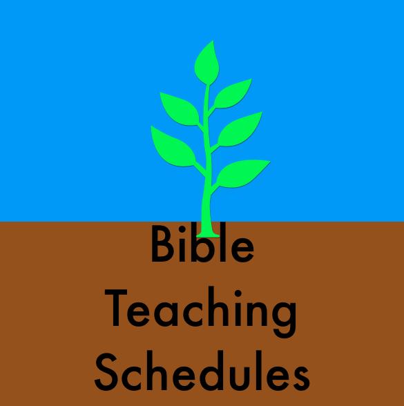 Kids Teaching Schedule.png