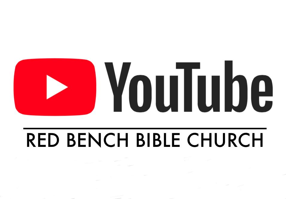 YouTube Symbol White.png