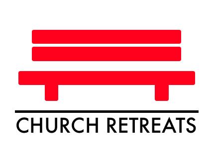 Church Retreats.png