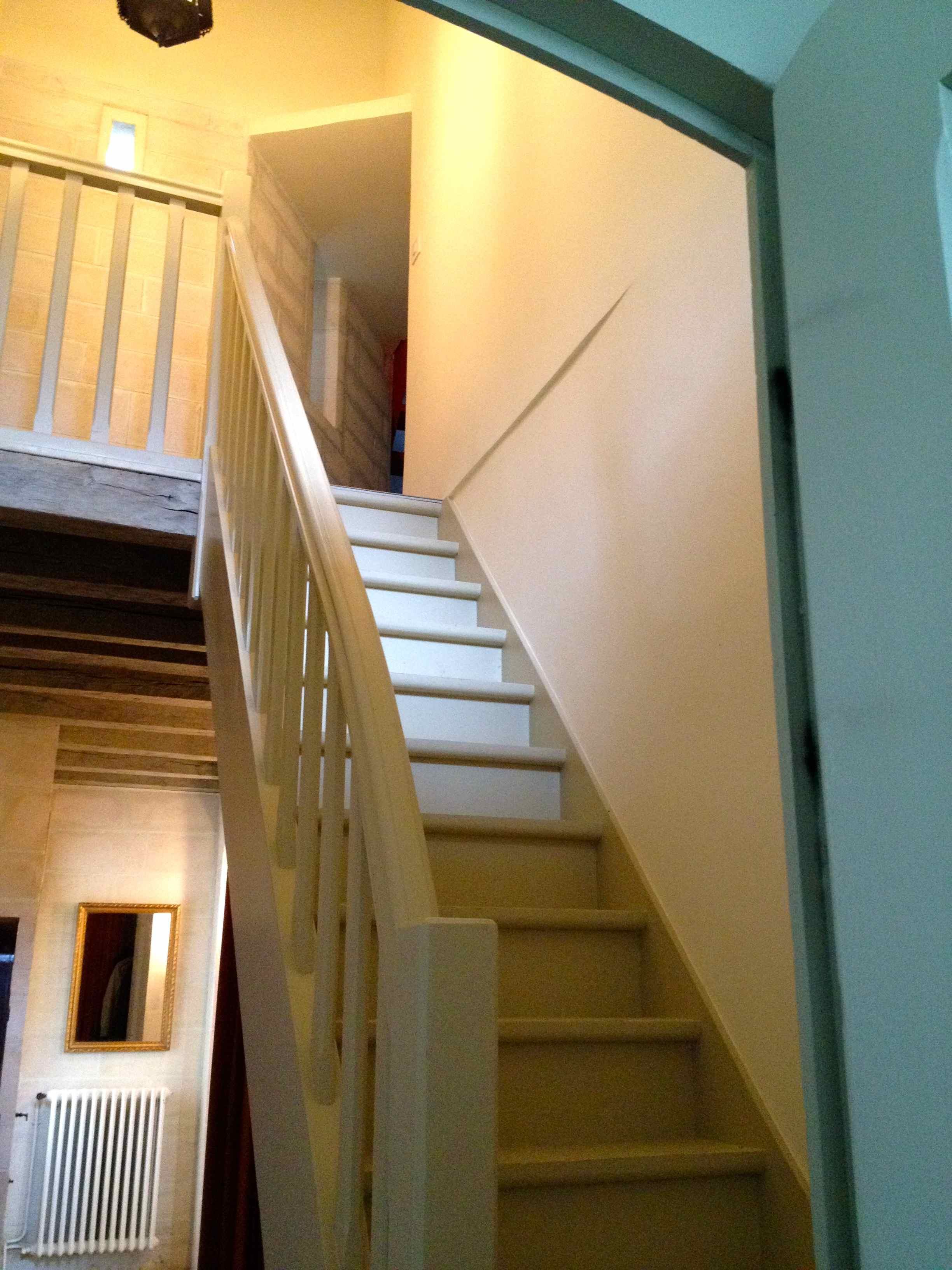 12 Staircase up to tower.jpg