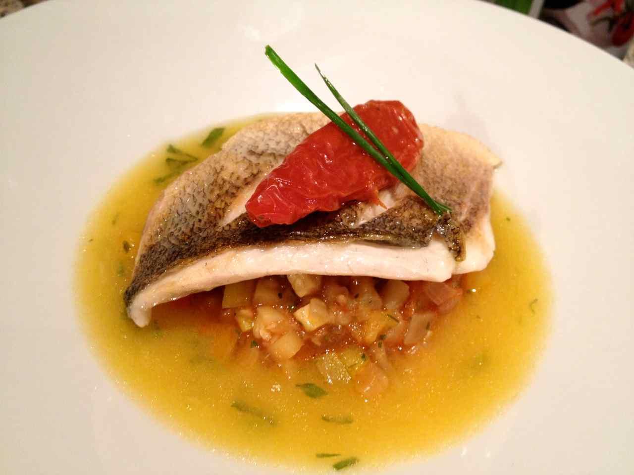 dinners - fish & tomate.jpg