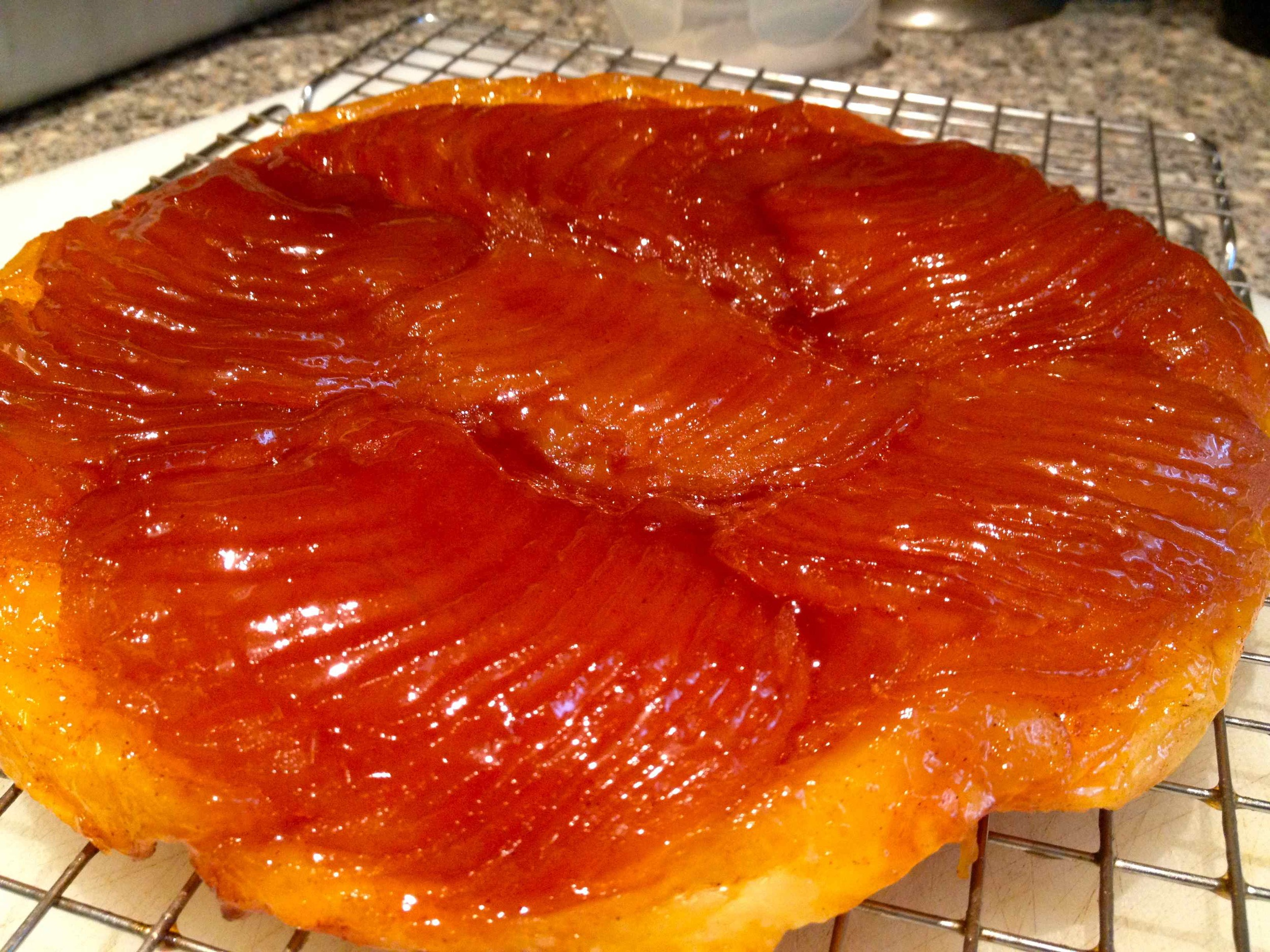 lesson 7 apple tatin.jpg