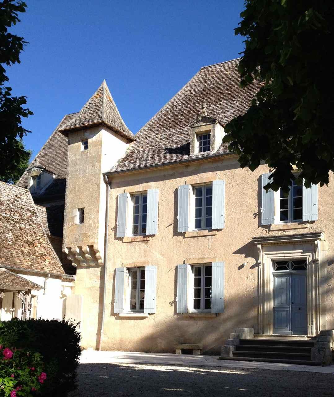 HOME - Morning house courtyard.jpg