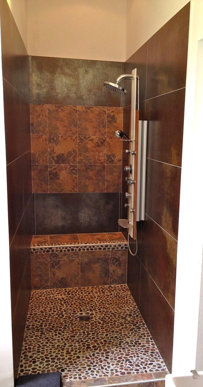 BA - St charles shower.jpg