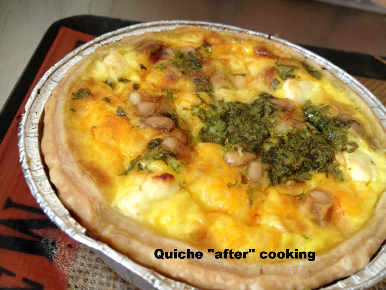 lesson 2  quiche cooked.jpg