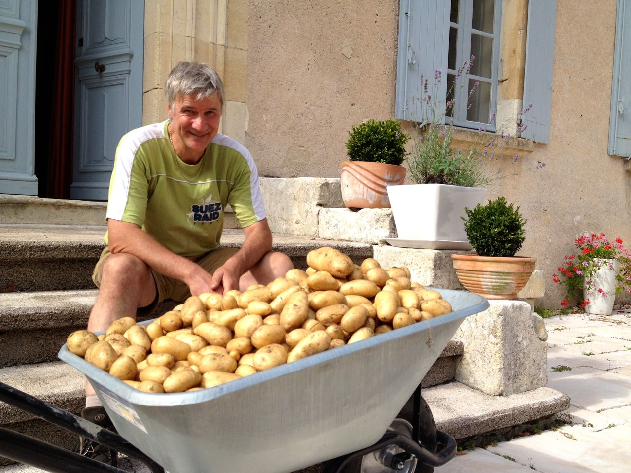 PASSION FOR OUTDOORS eric's potatoes.jpg
