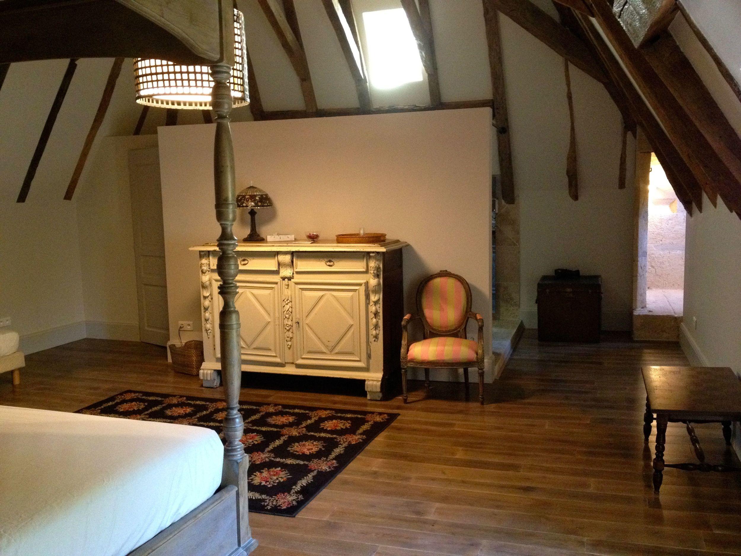 rooms-louvre4.jpg