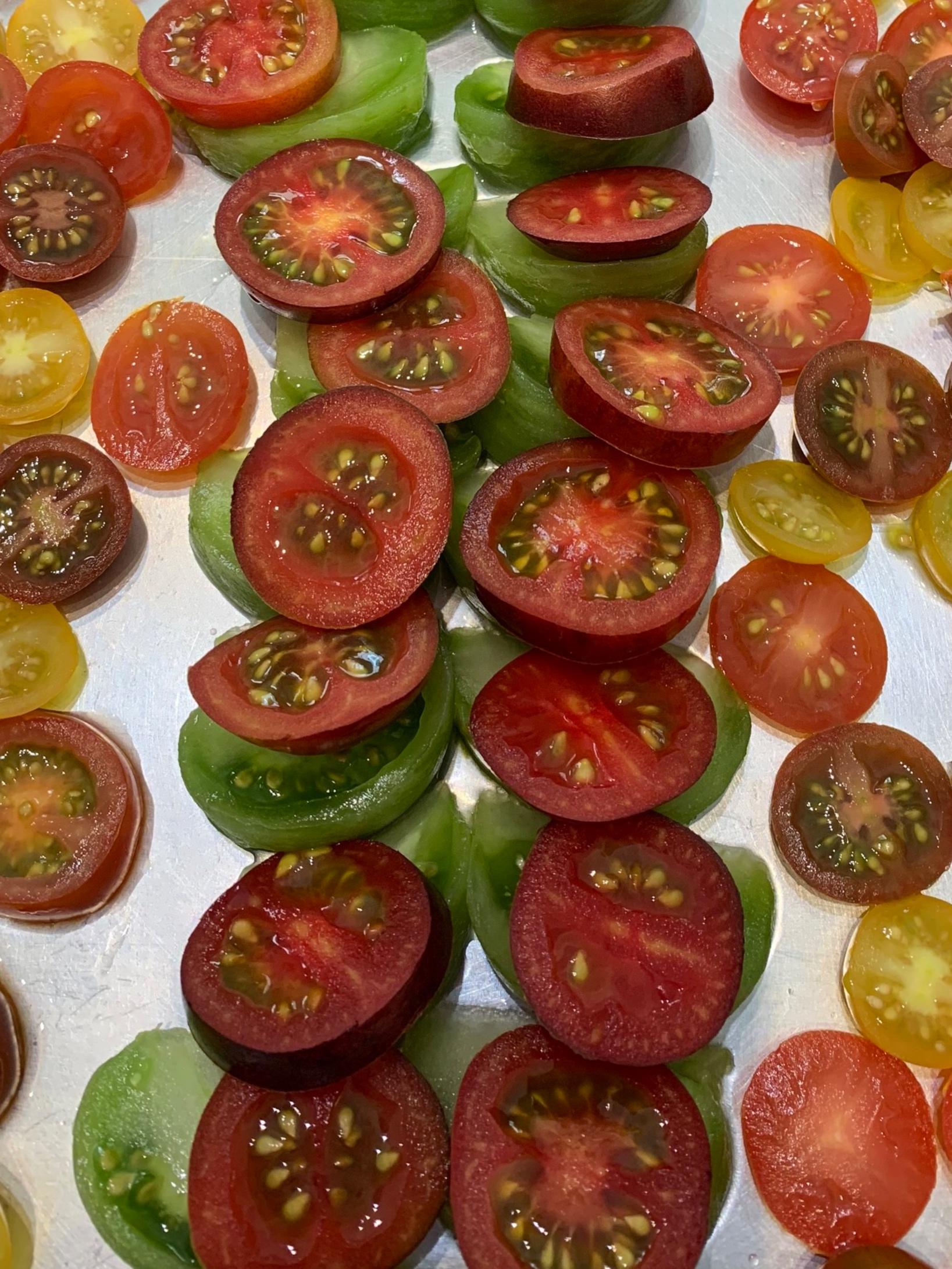 IMG_6316-tomate+cerise+multicolored.jpg