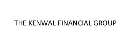 THE KENWAL FINANCIAL GROUP copy.jpg