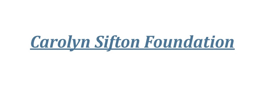 Carolyn Sifton Foundation.jpeg. copy.jpg
