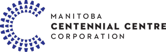manitoba centennial centre corporation.png