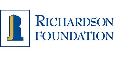 richardson-foundation_orig.jpg